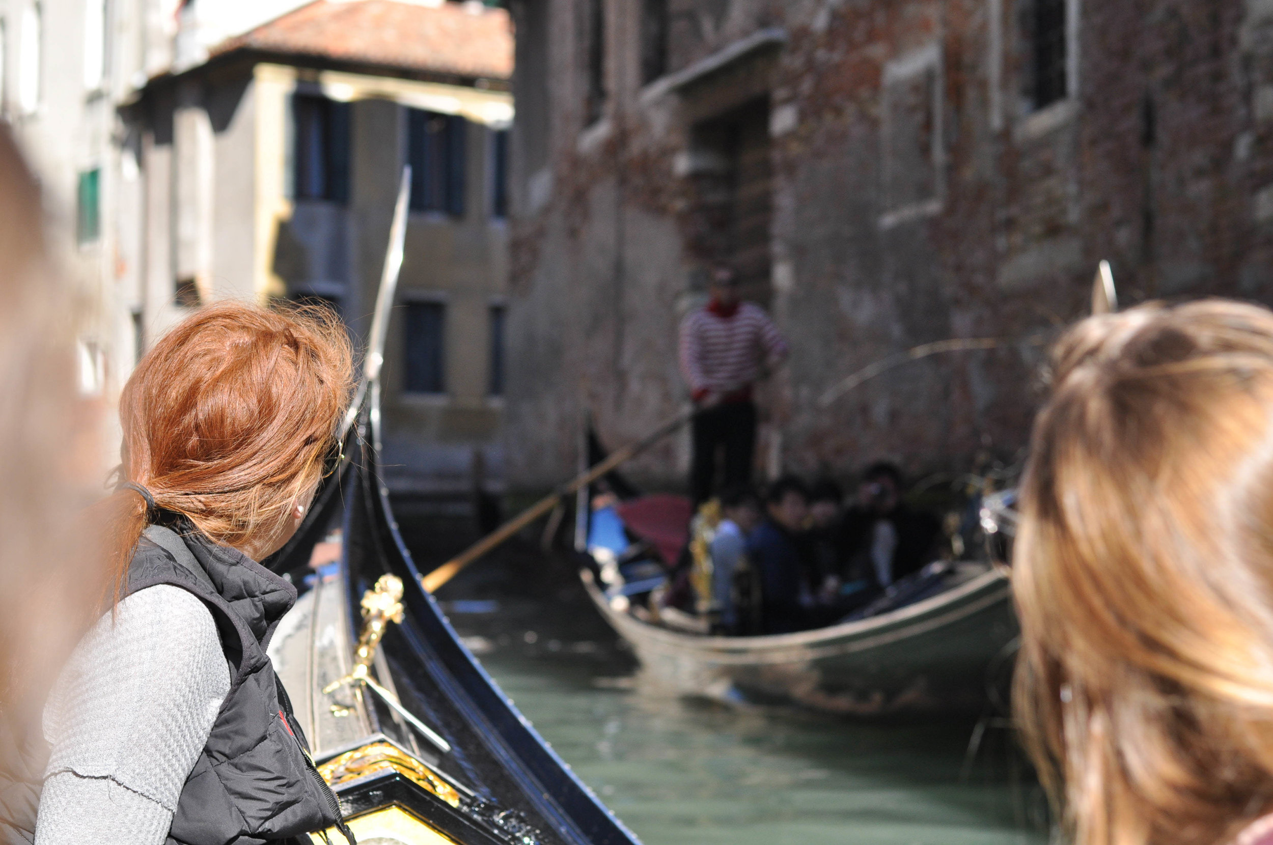 Venice Web-87.jpg