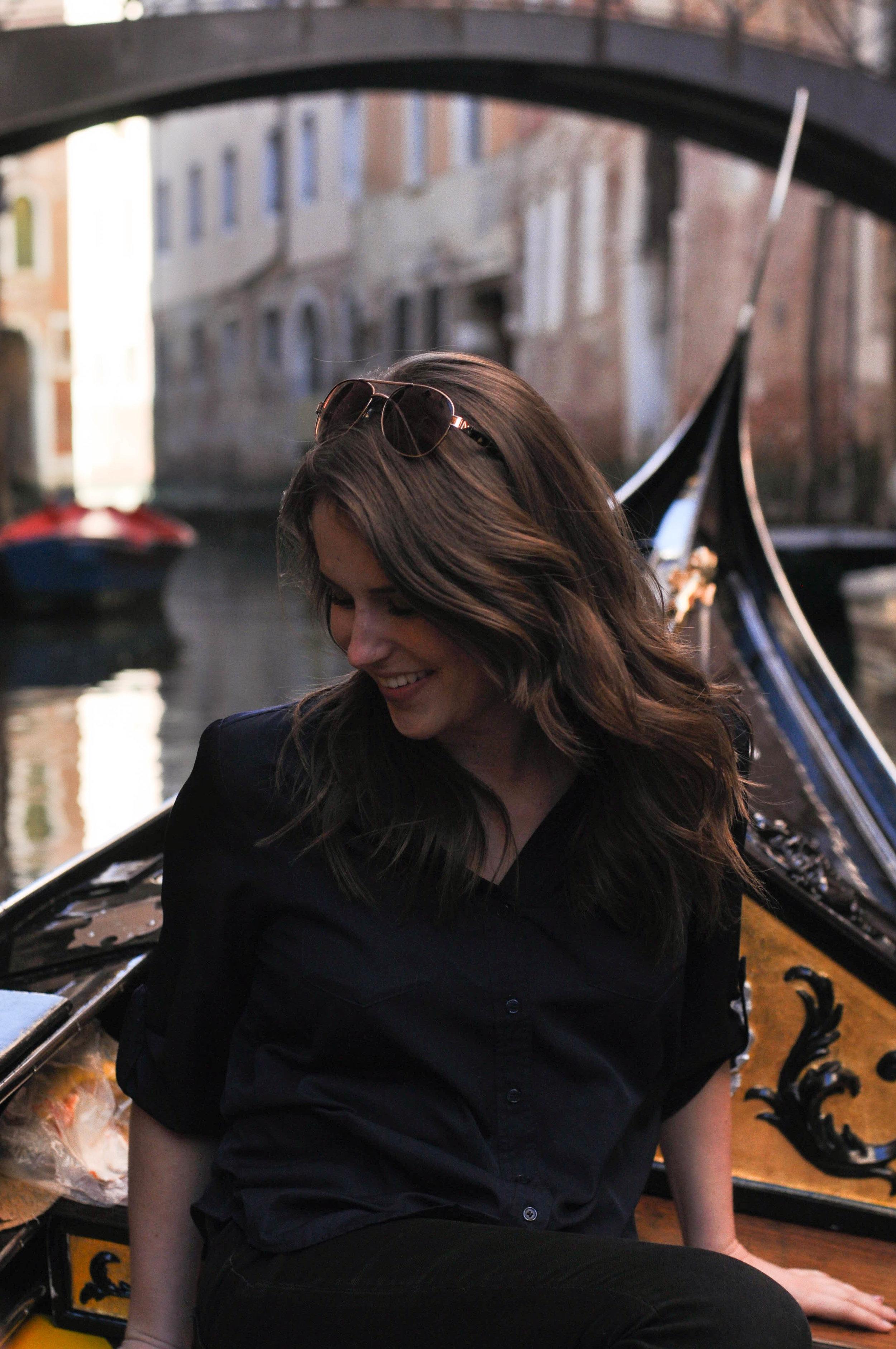 Venice Web-100.jpg