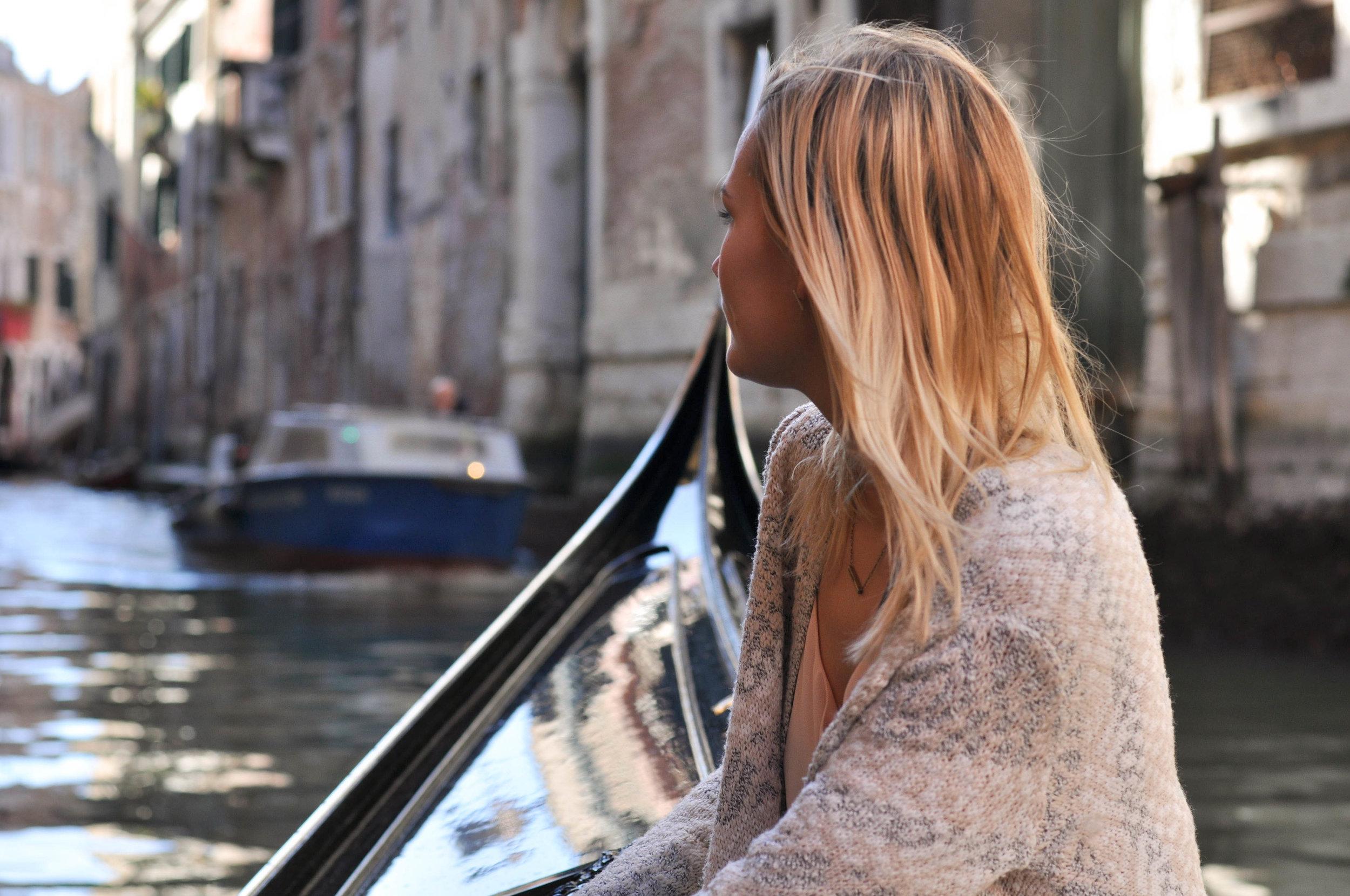 Venice Web-110.jpg
