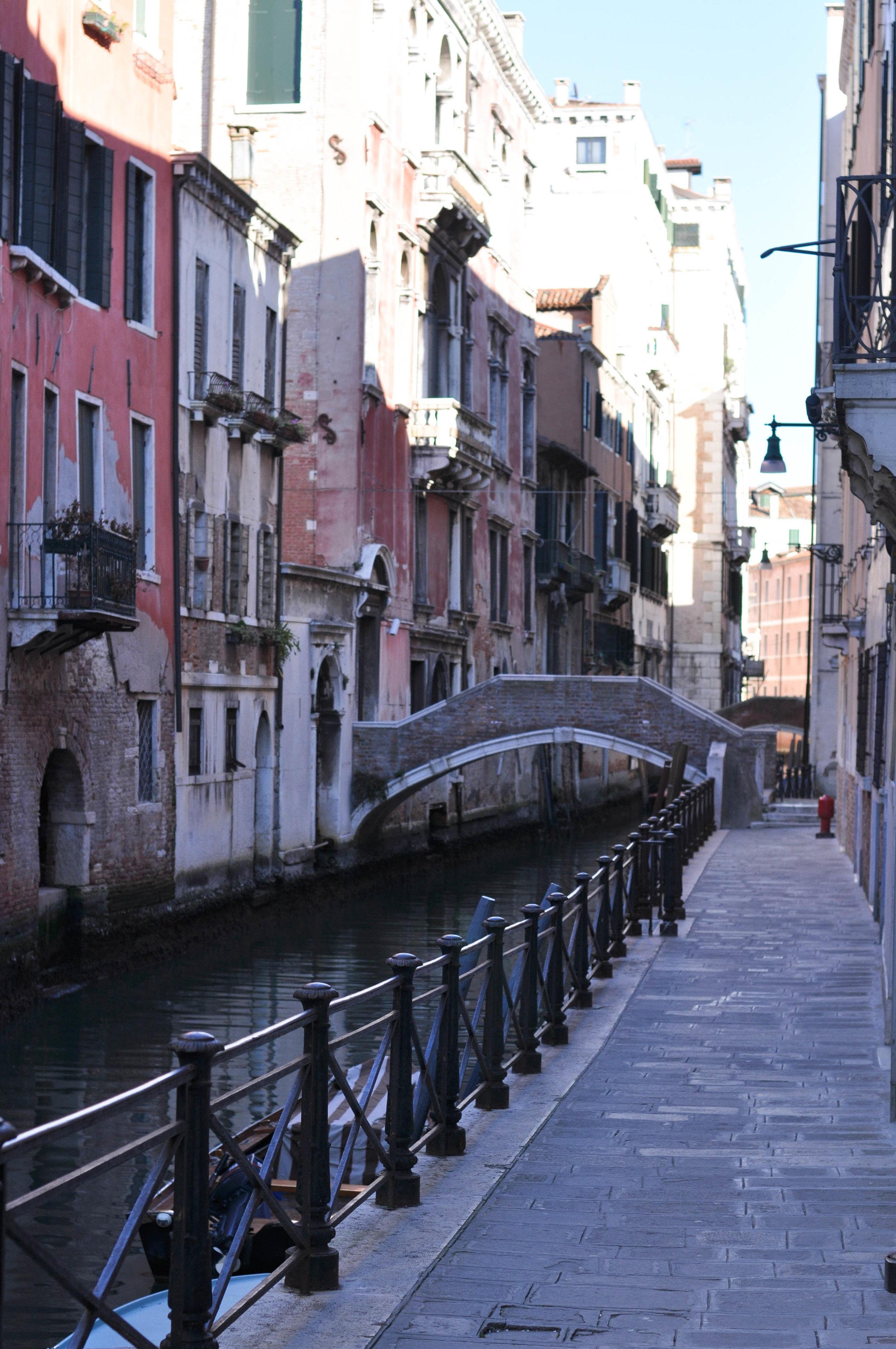 Venice Web-128.jpg