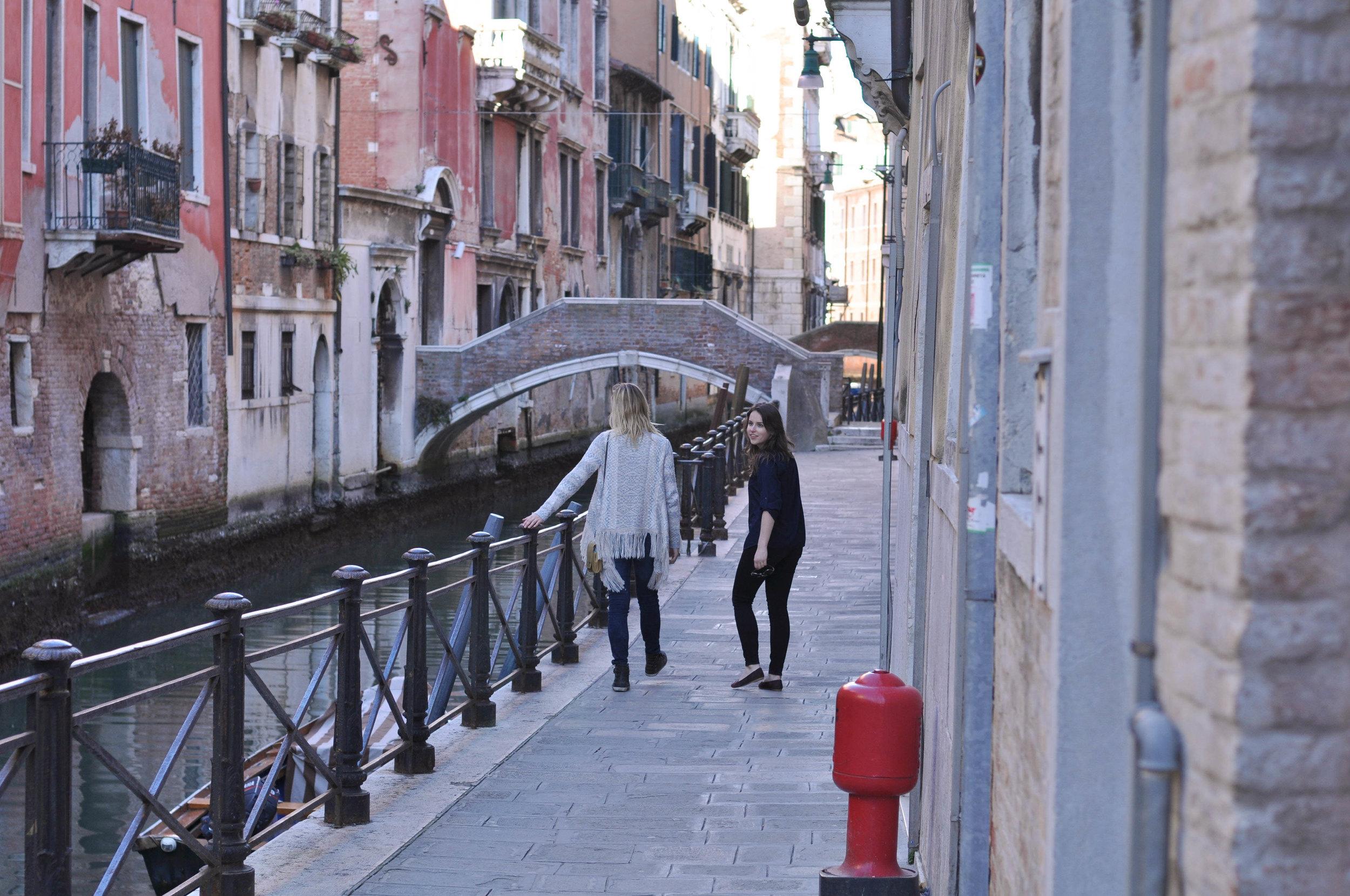 Venice Web-132.jpg