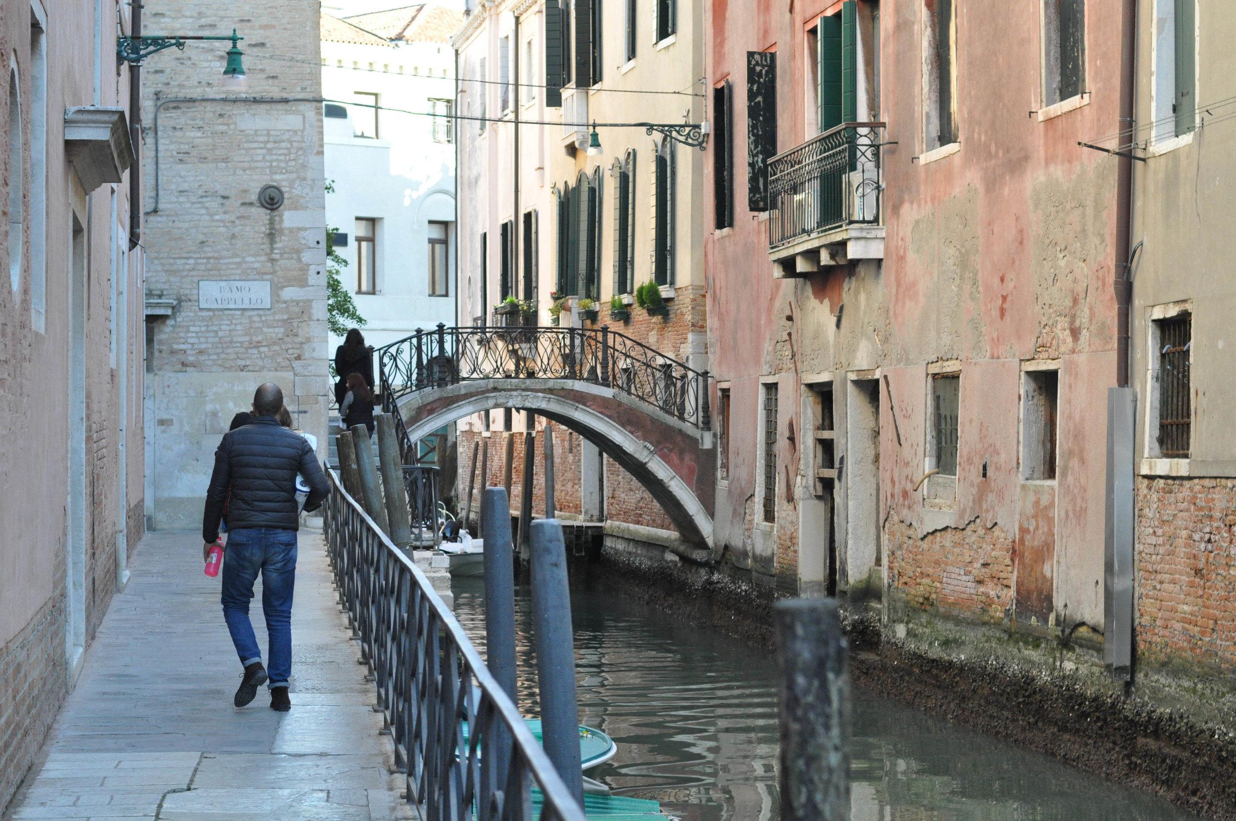 Venice Web-141.jpg