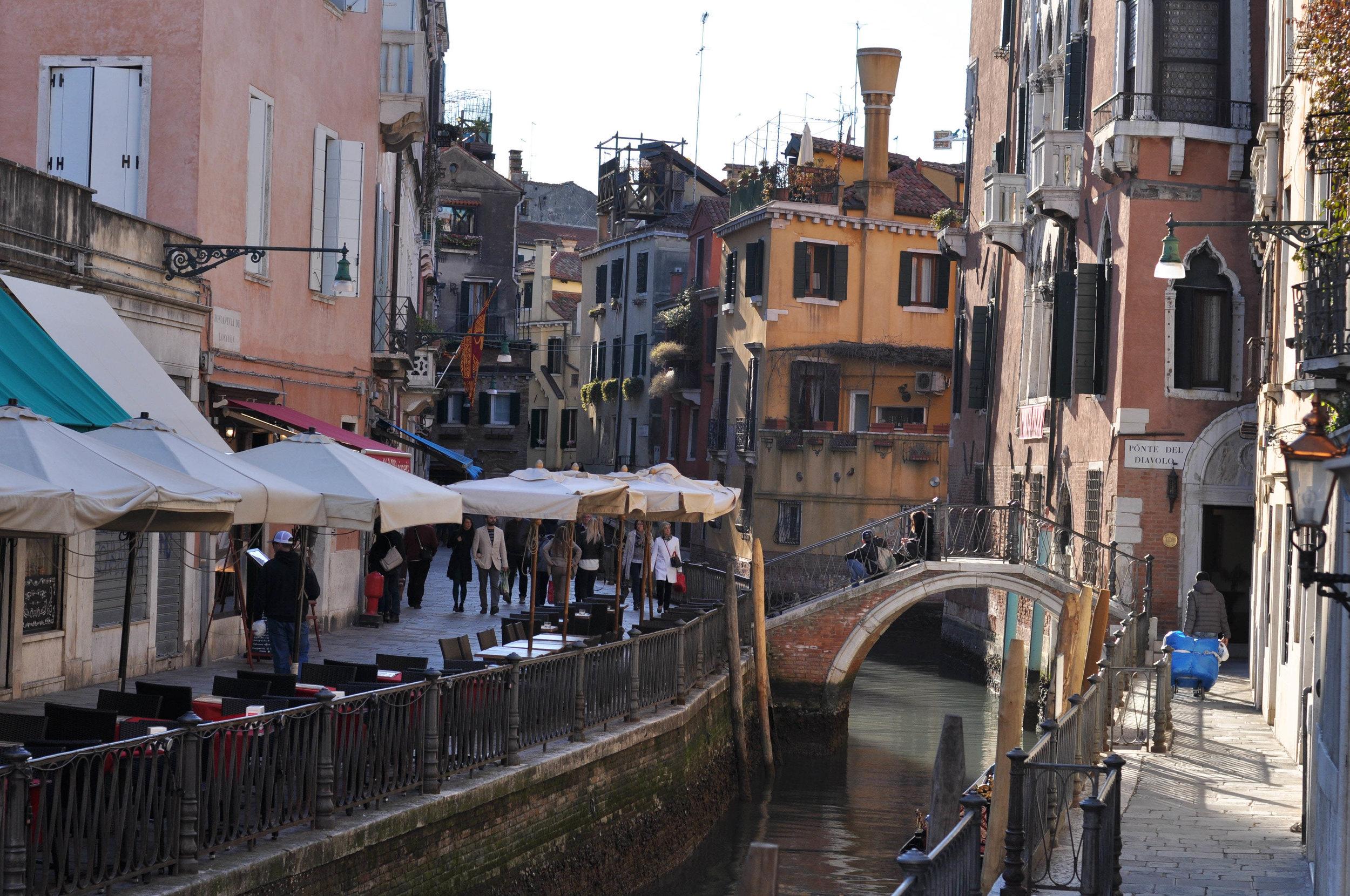Venice Web-150.jpg