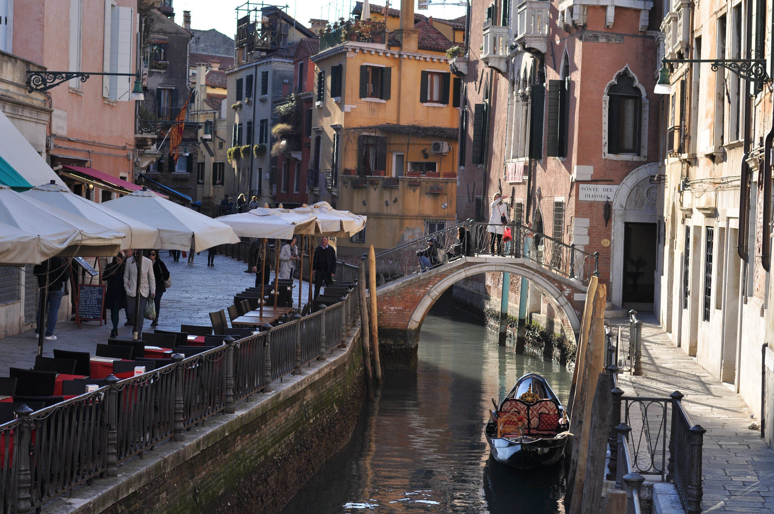 Venice Web-154.jpg