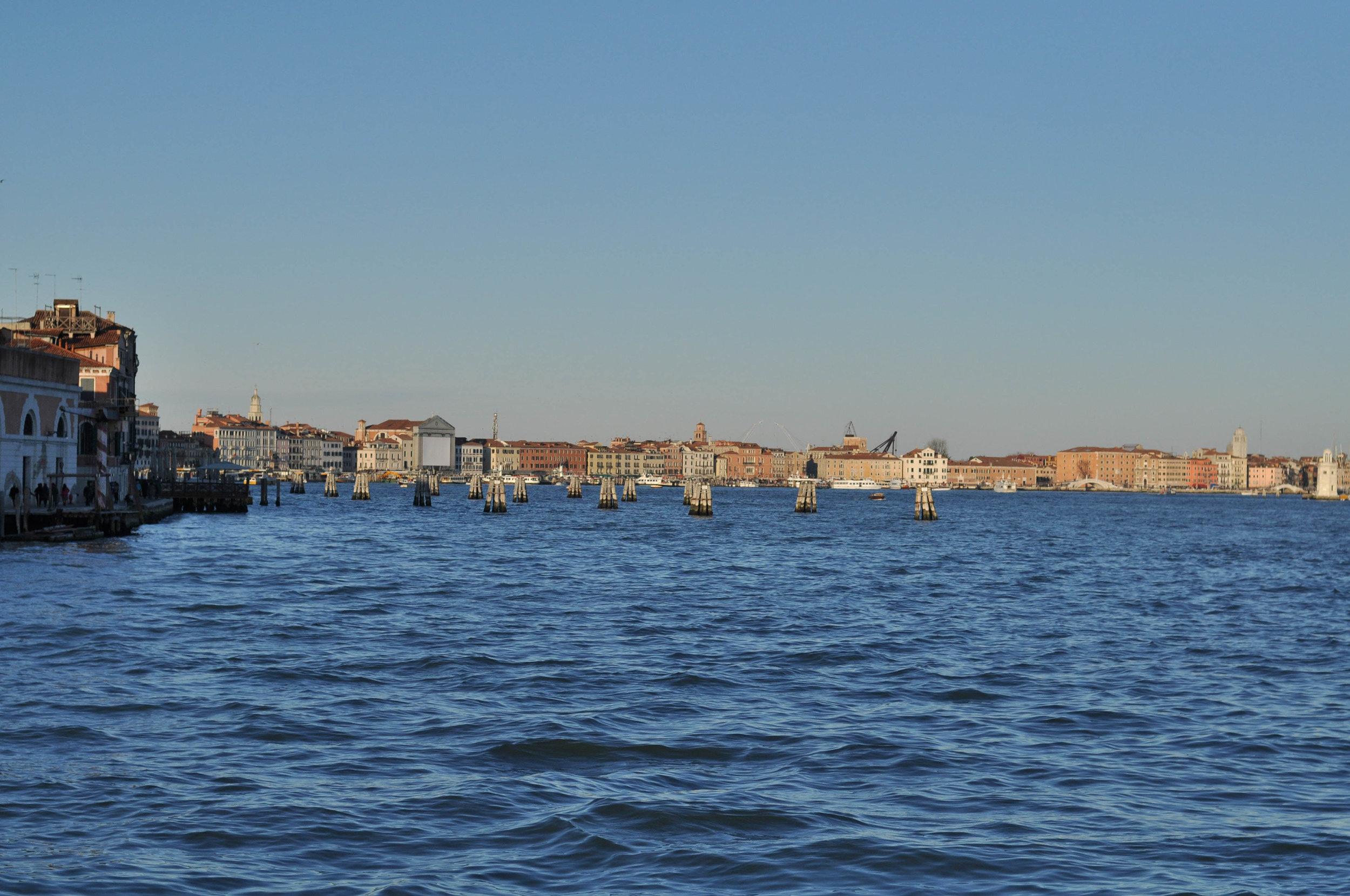Venice Web-161.jpg