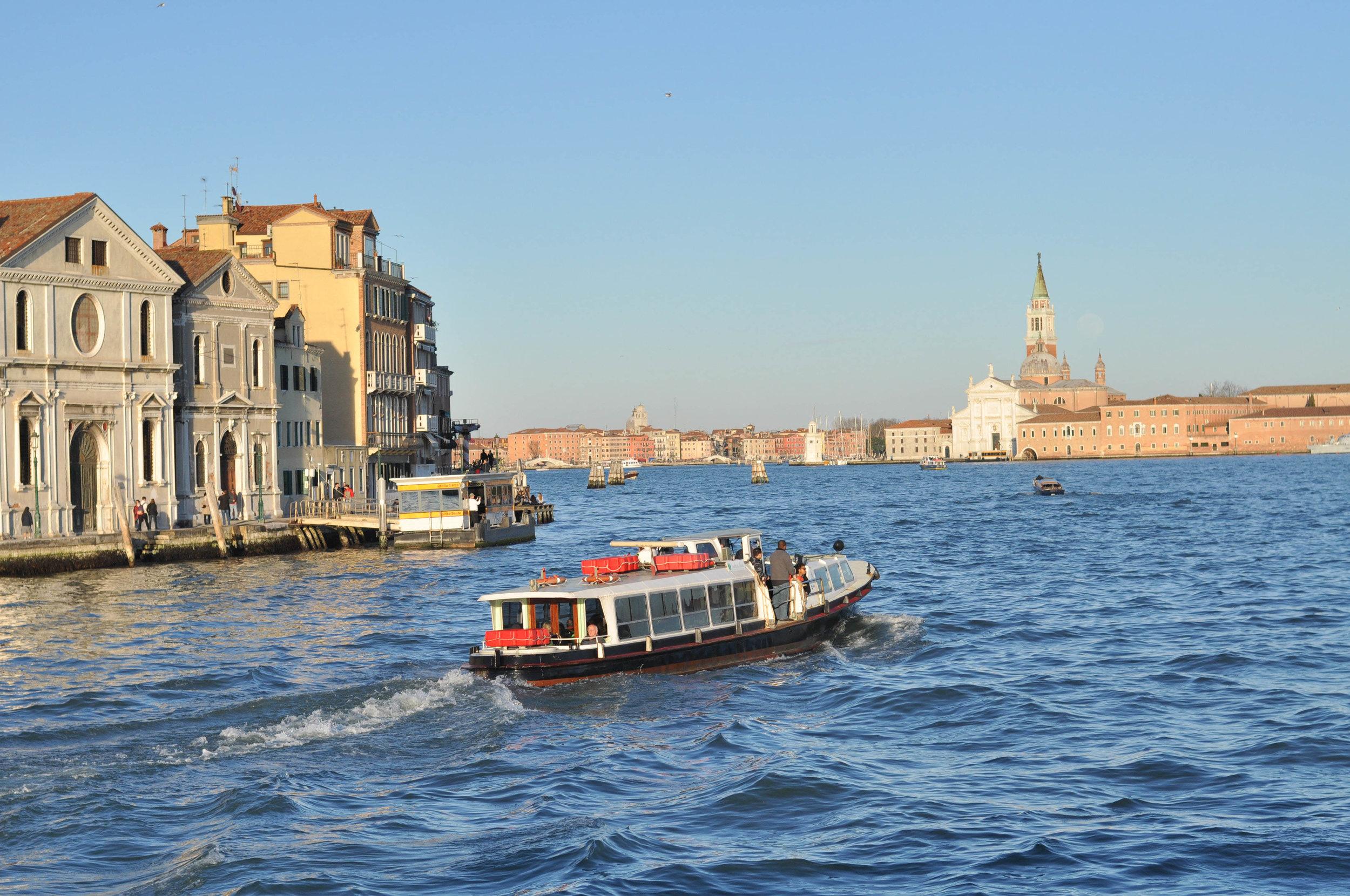 Venice Web-165.jpg