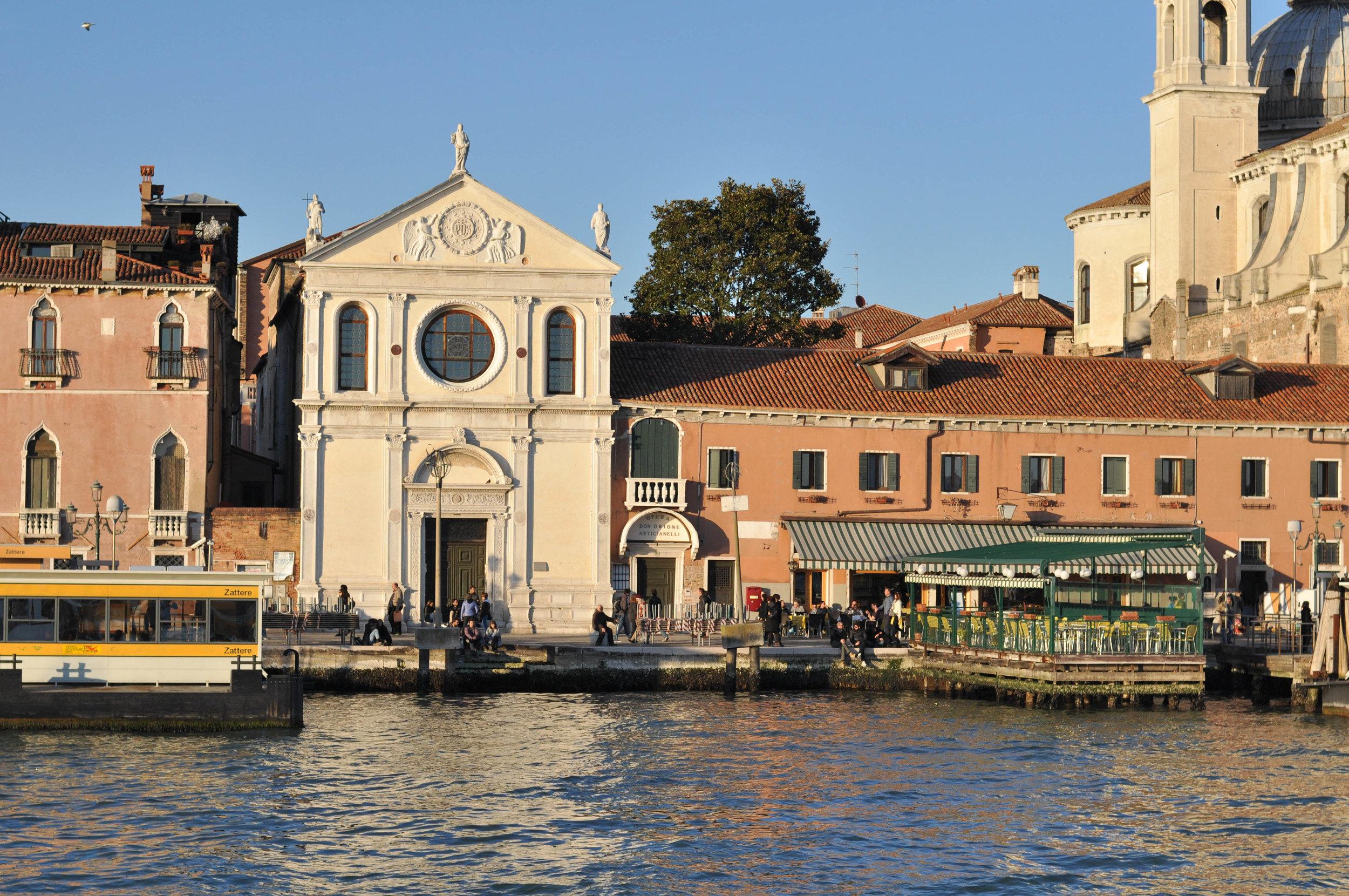 Venice Web-170.jpg
