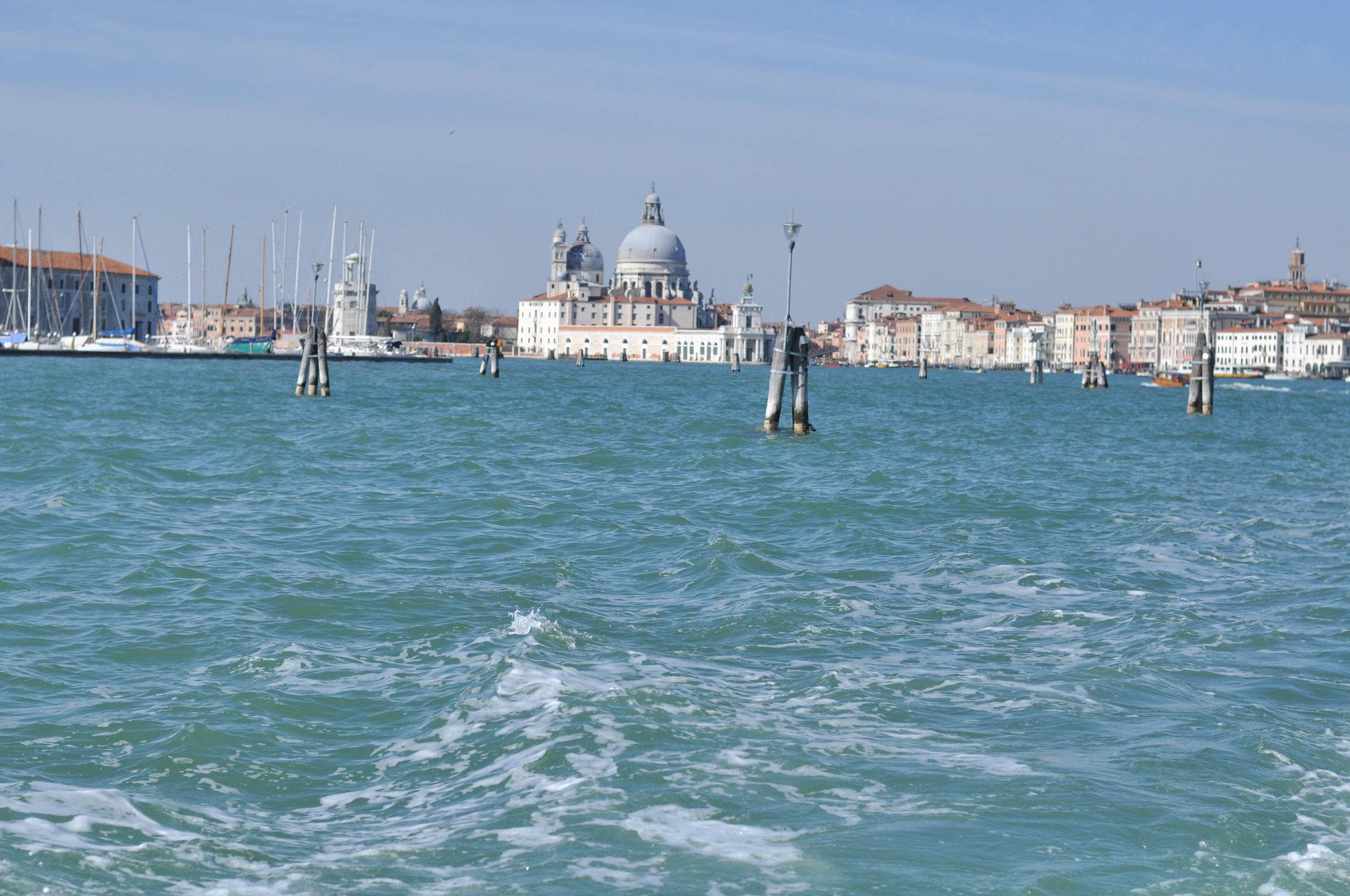 Venice Web-179.jpg