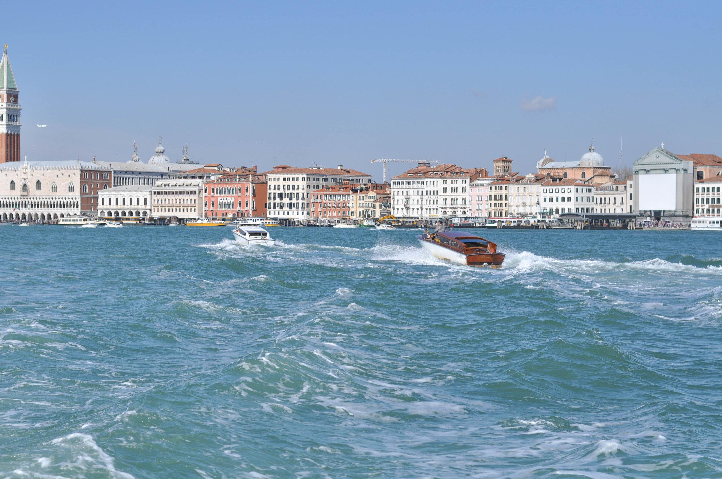 Venice Web-180.jpg