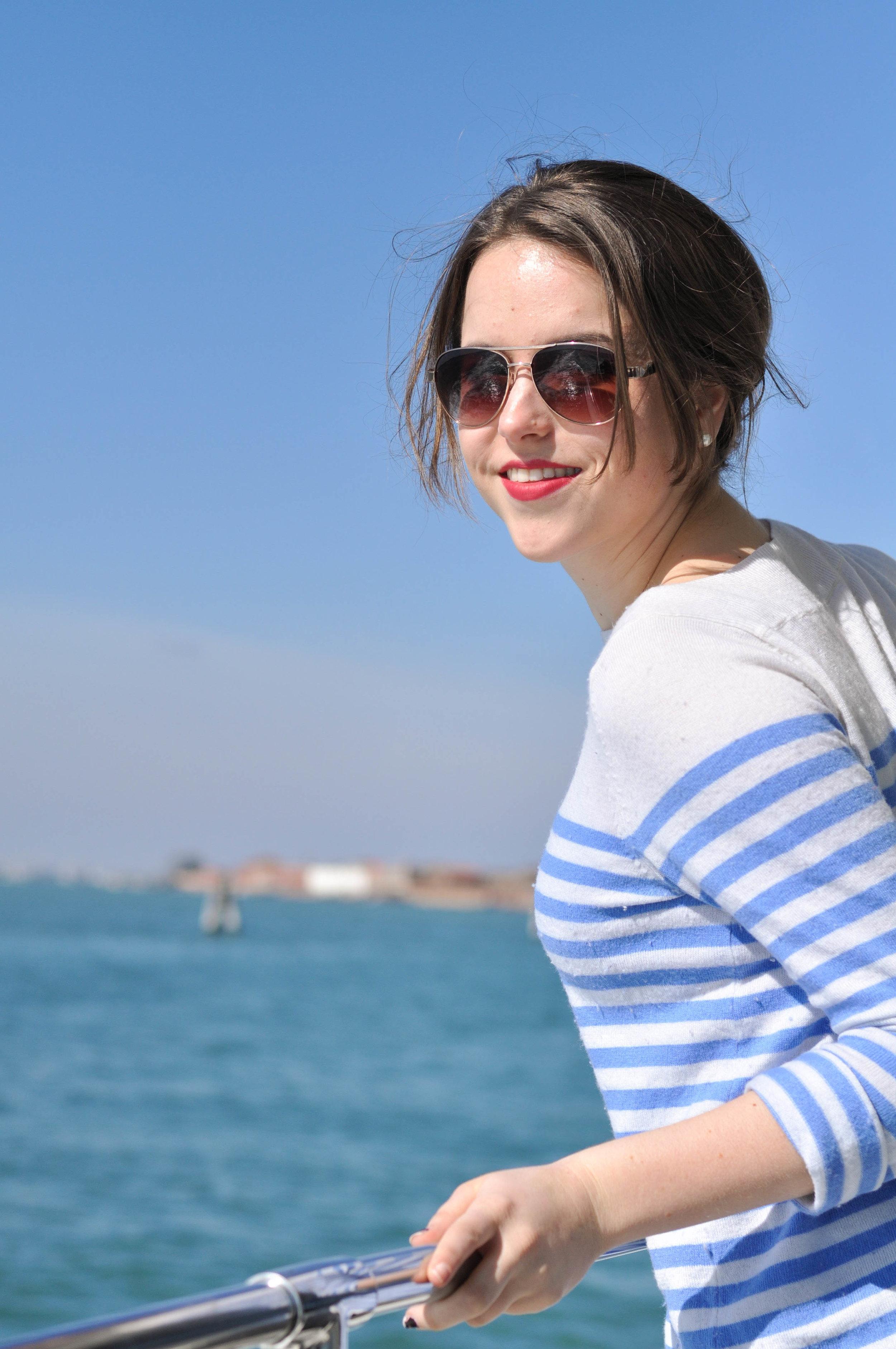 Venice Web-191.jpg