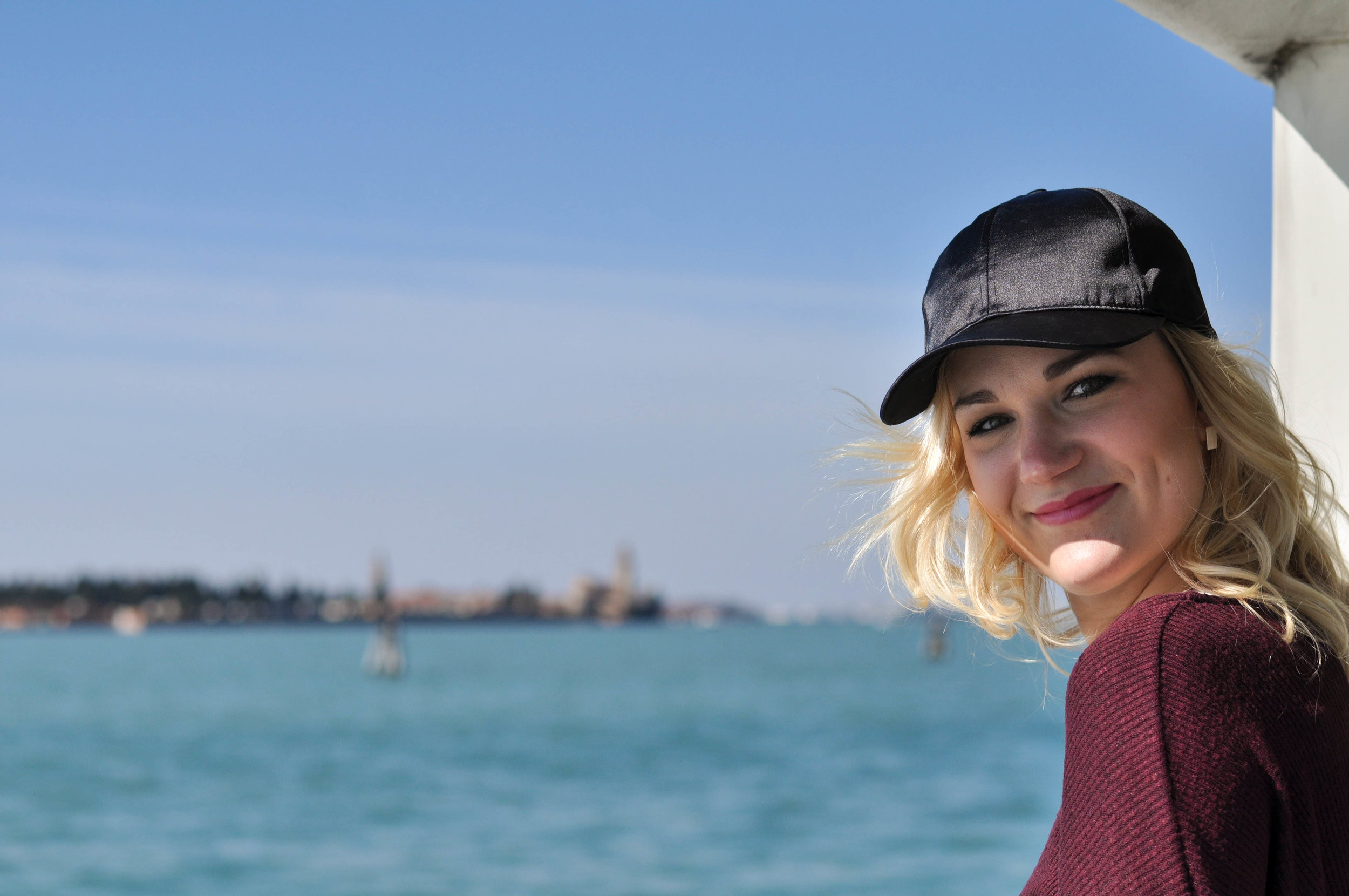Venice Web-197.jpg