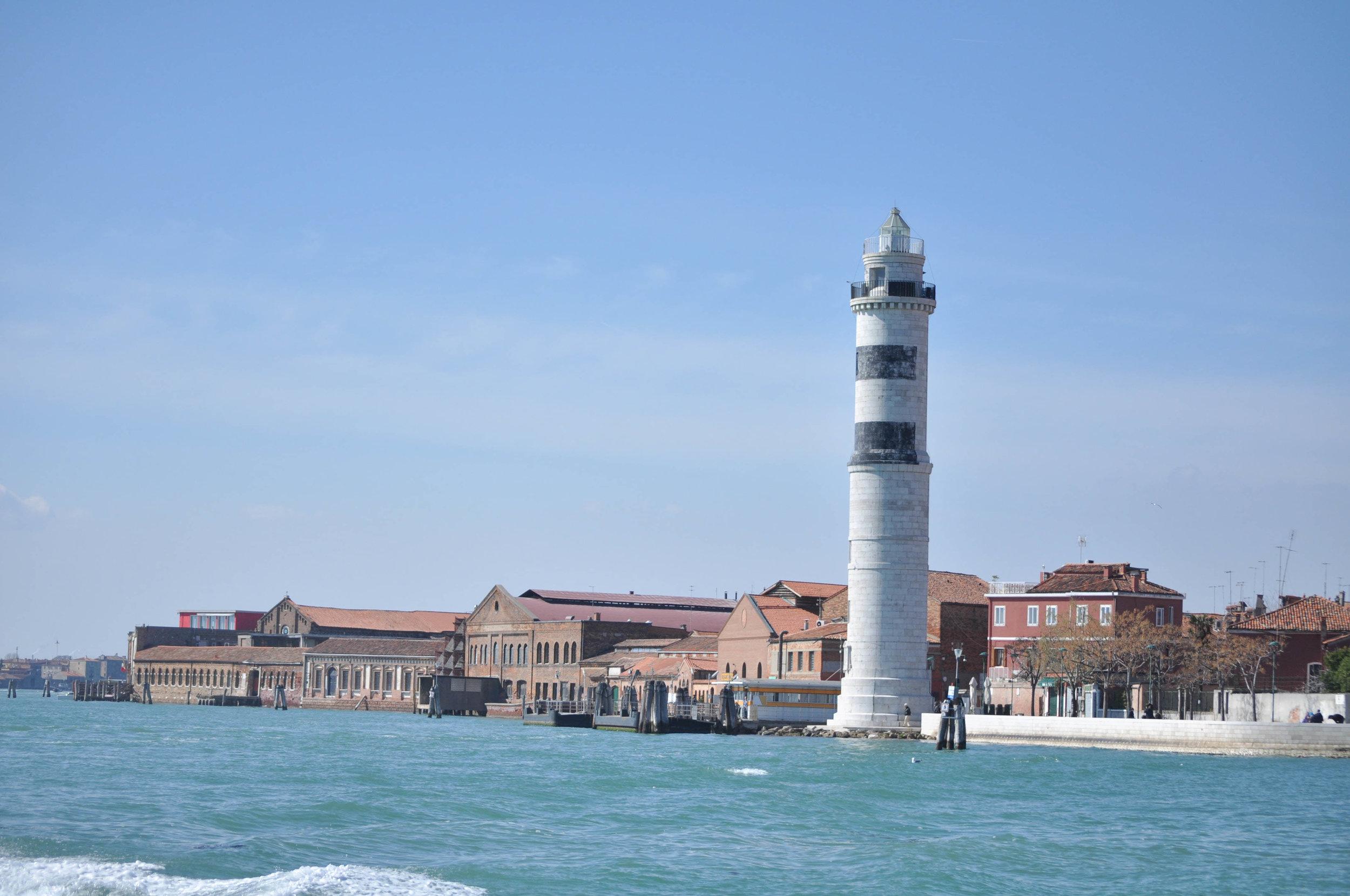 Venice Web-247.jpg