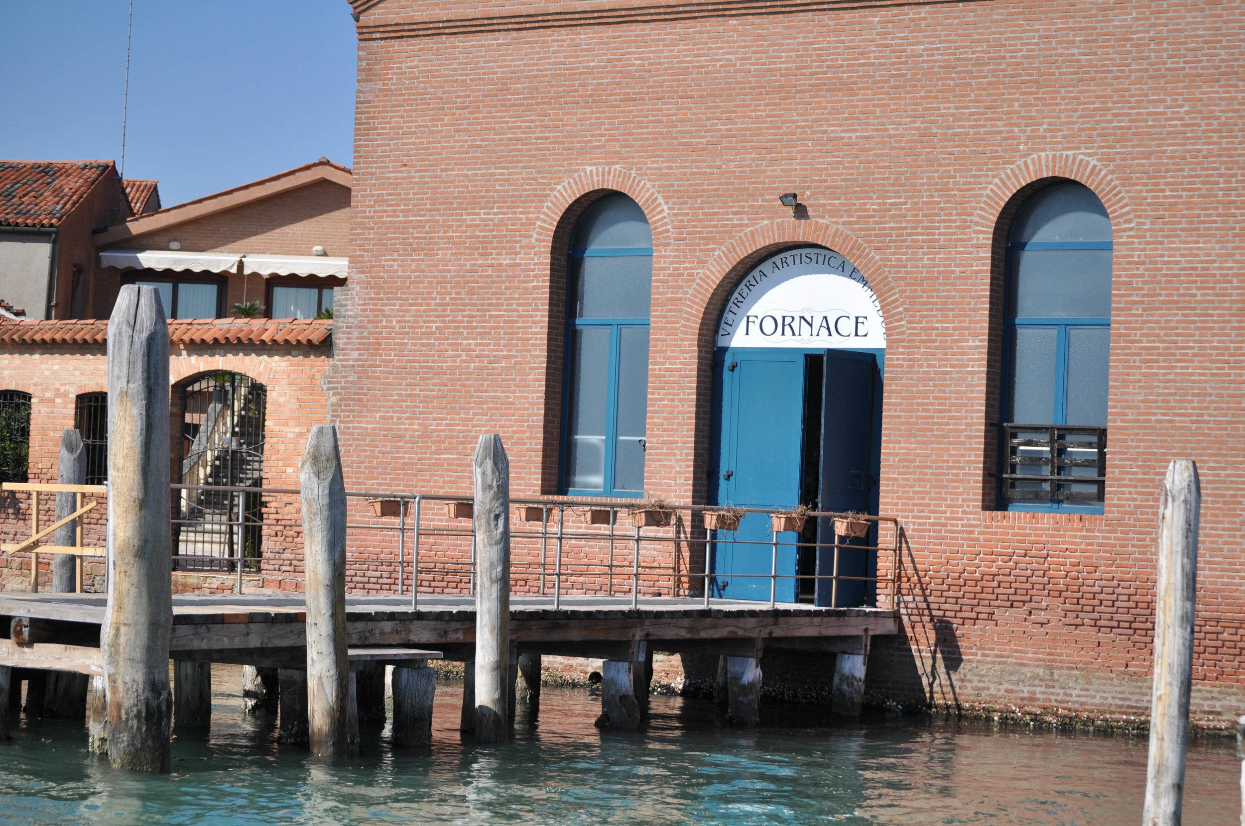 Venice Web-246.jpg