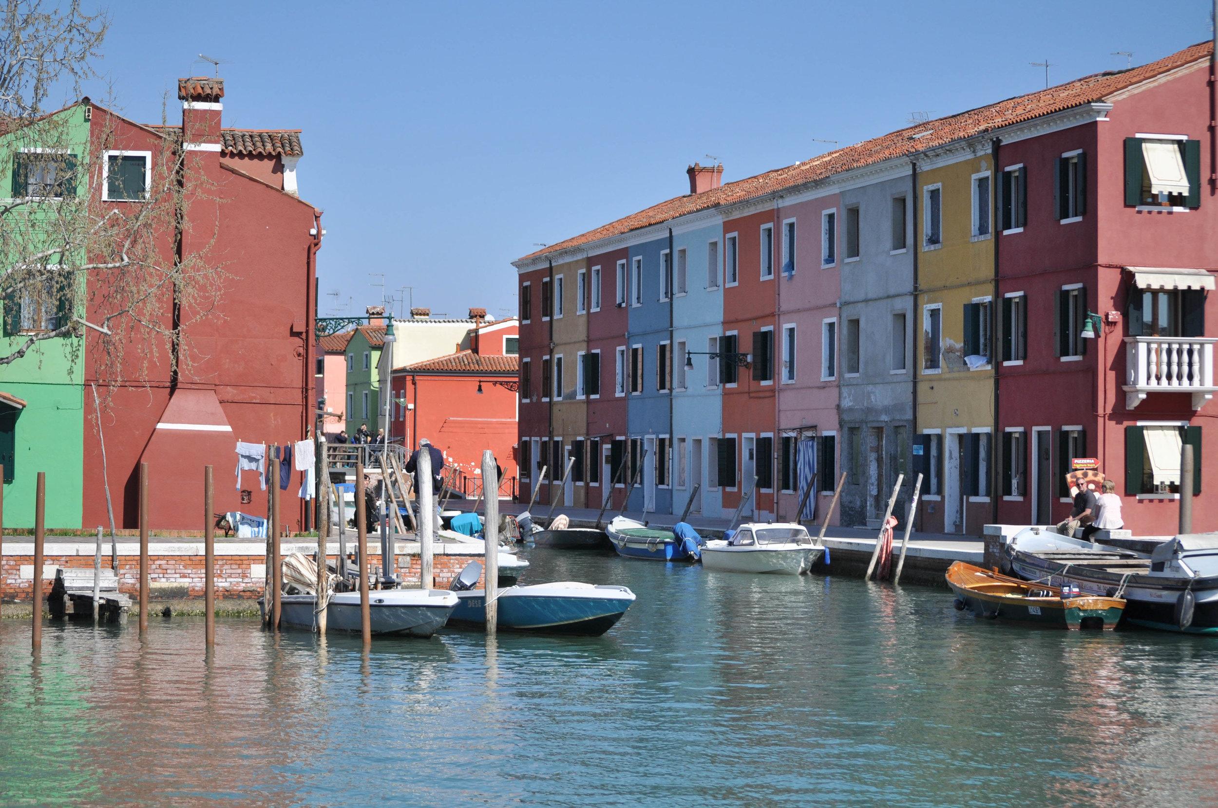 Venice Web-256.jpg