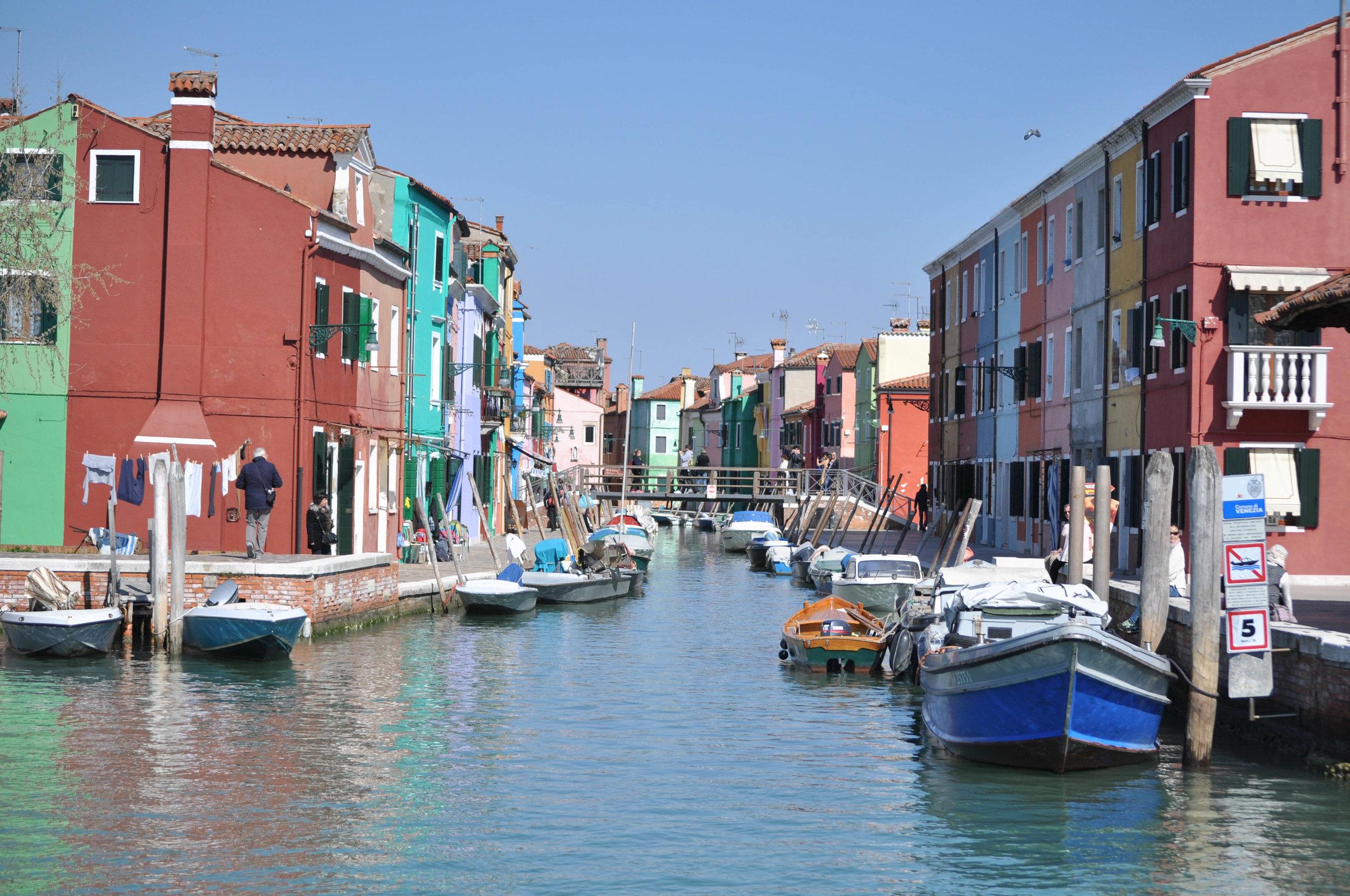Venice Web-257.jpg
