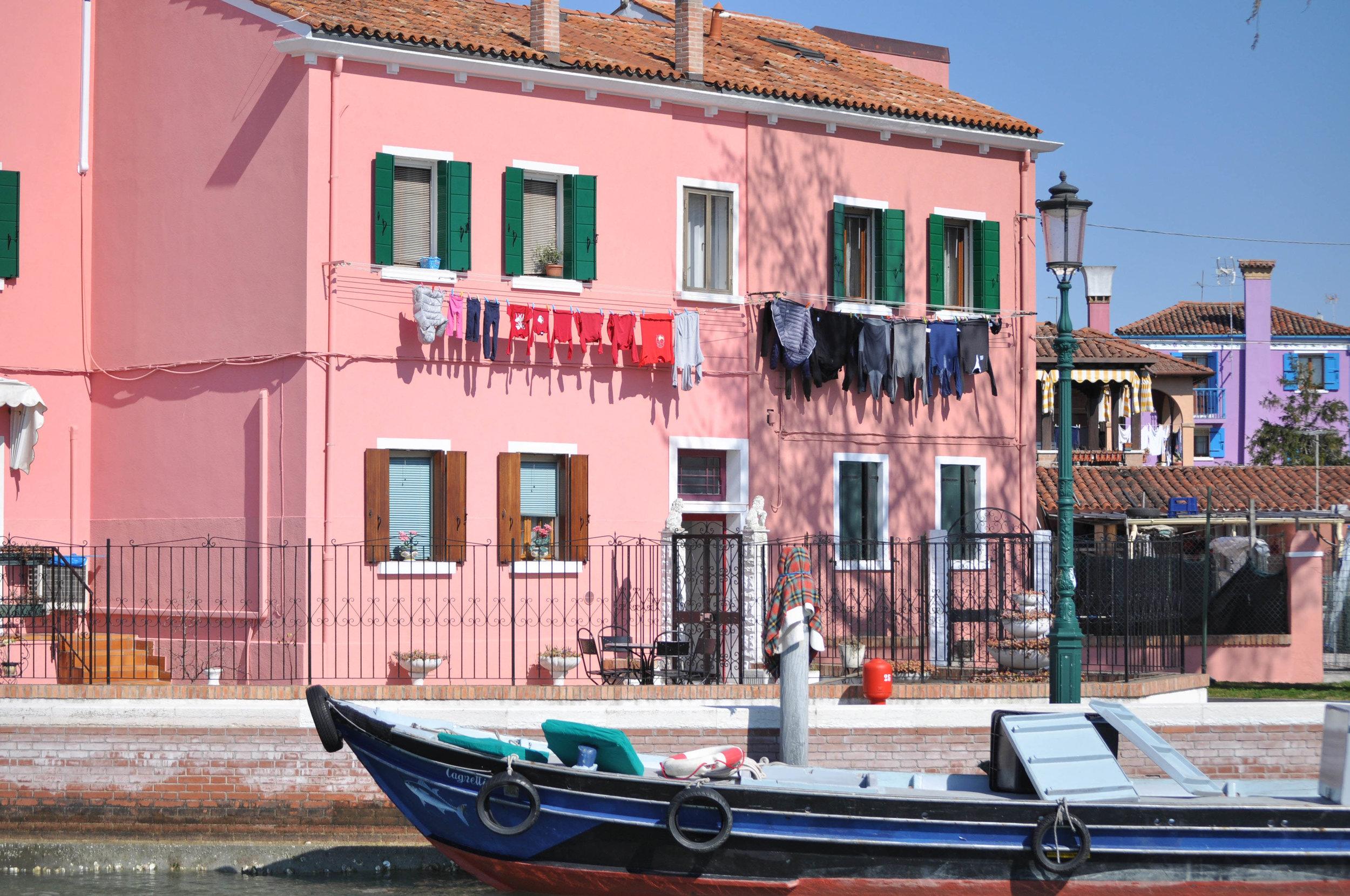 Venice Web-258.jpg