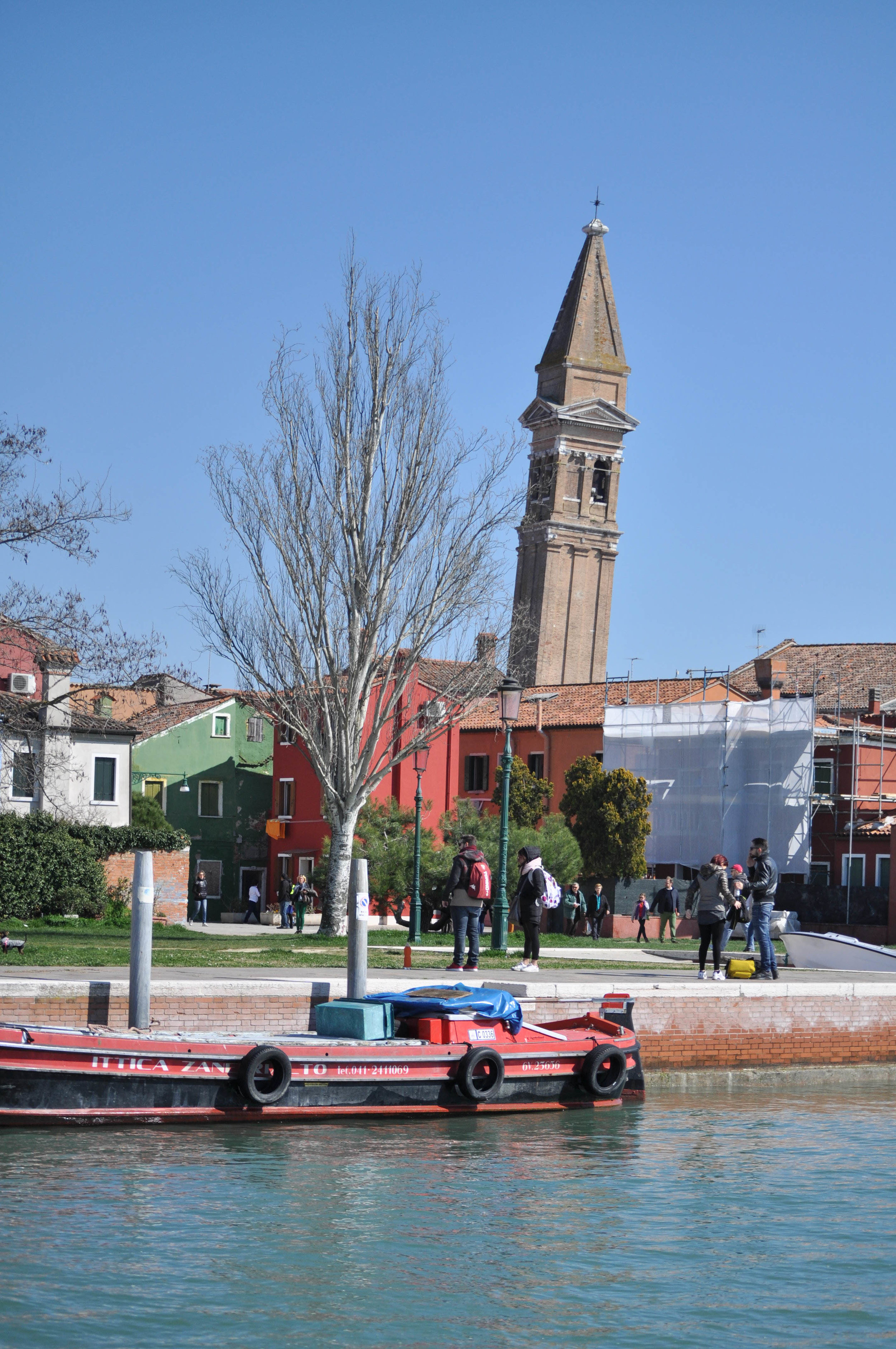Venice Web-259.jpg