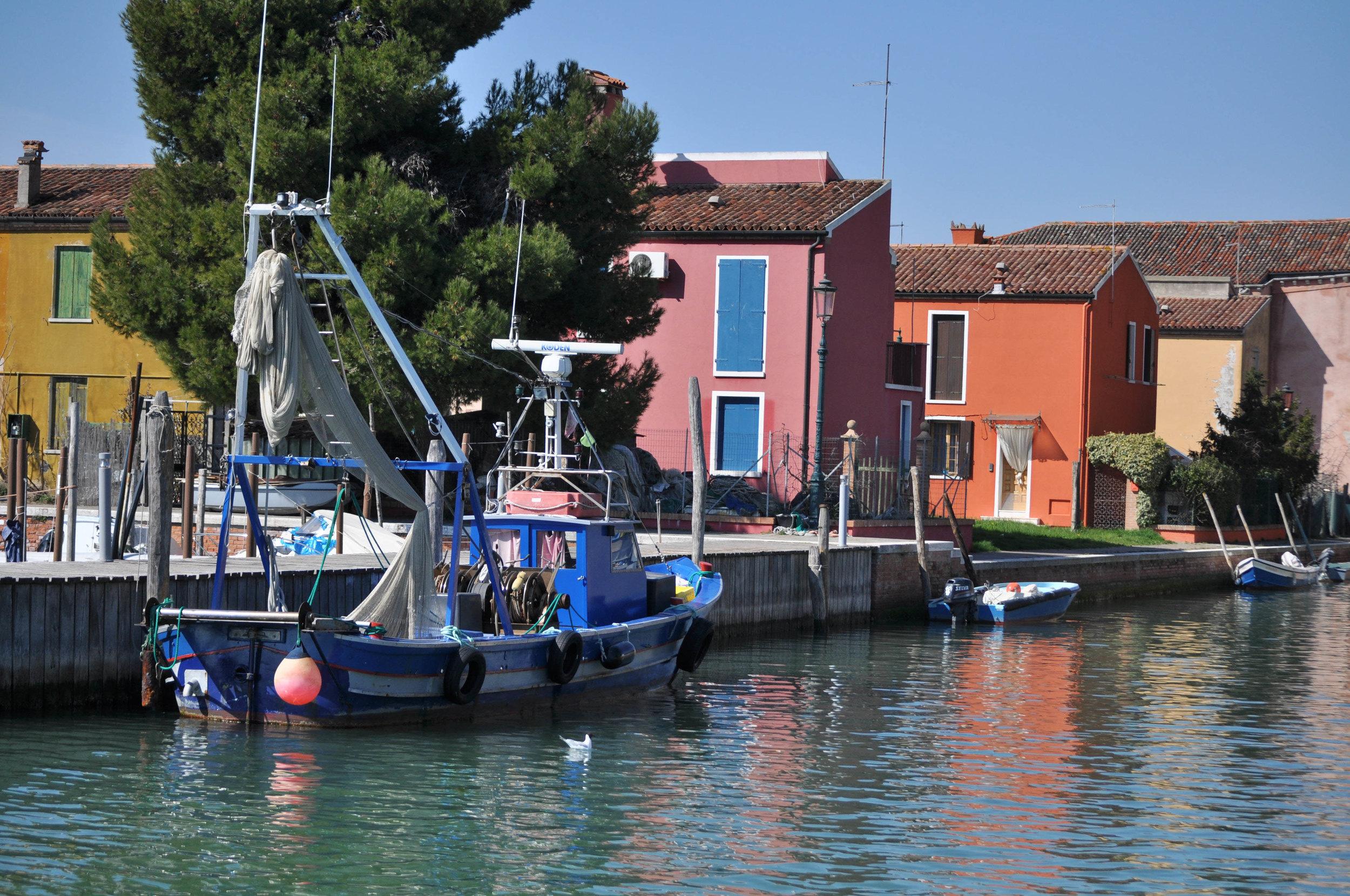 Venice Web-261.jpg