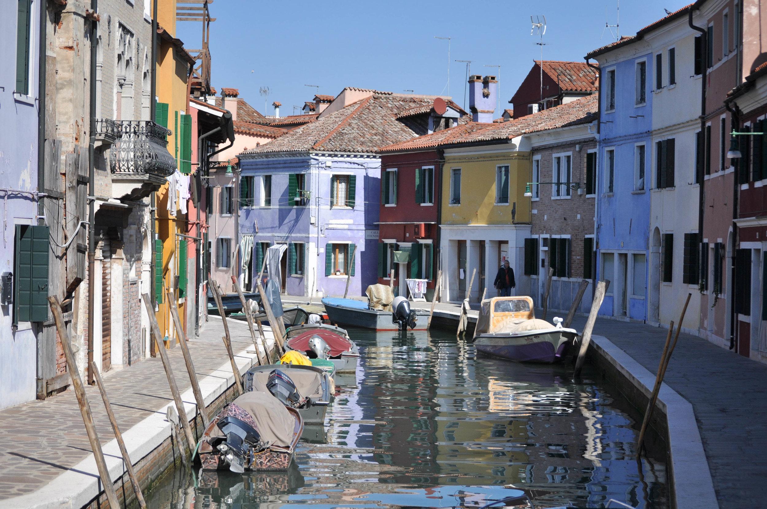 Venice Web-272.jpg