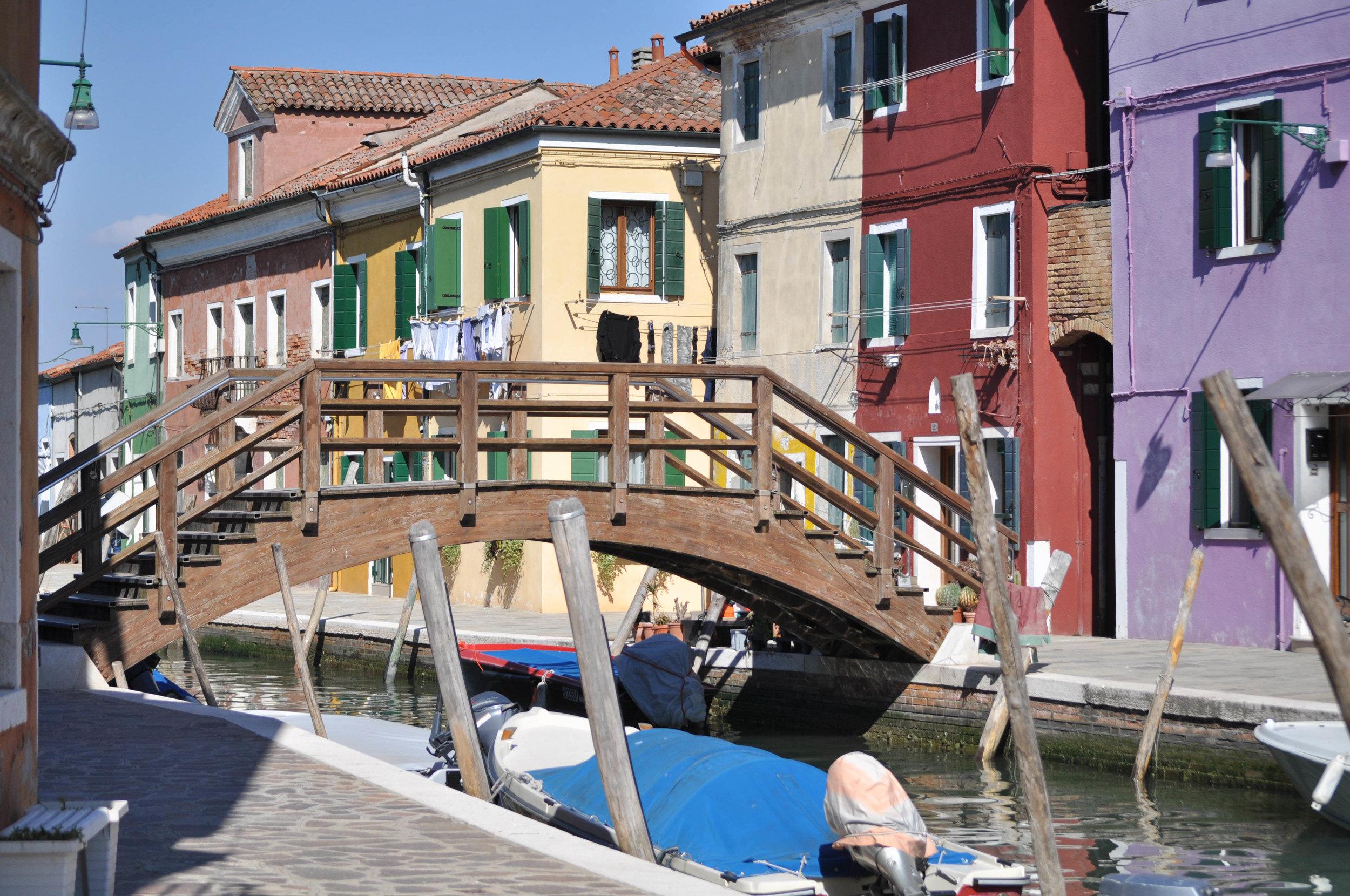 Venice Web-275.jpg