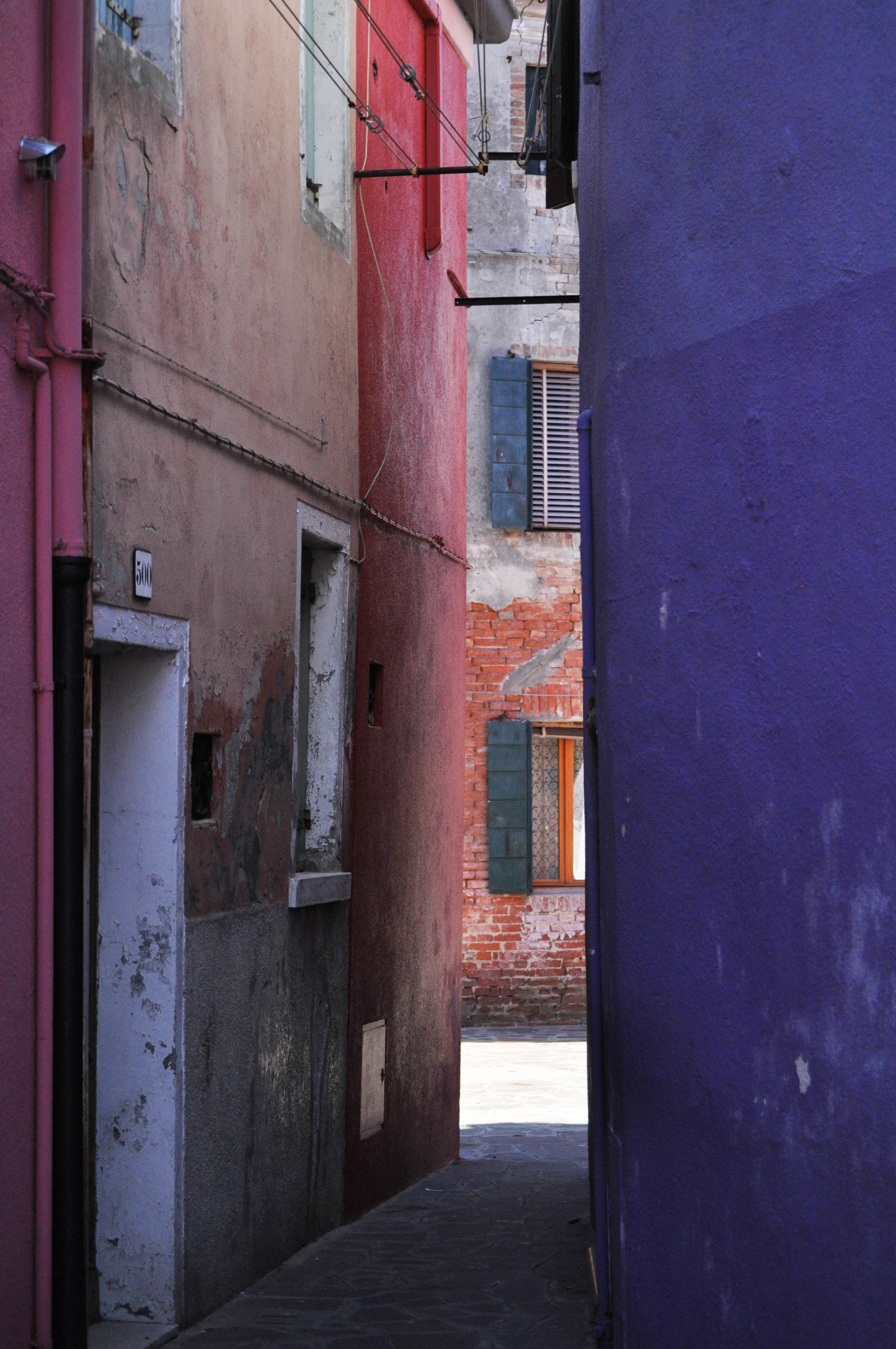 Venice Web-276.jpg