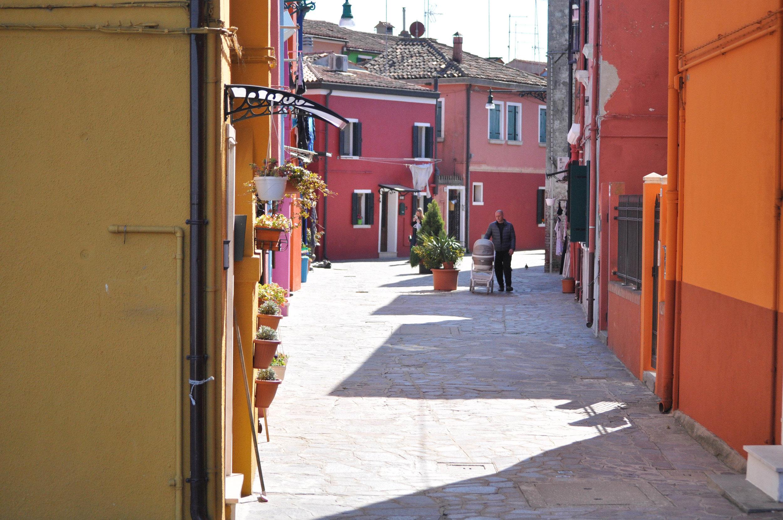 Venice Web-280.jpg