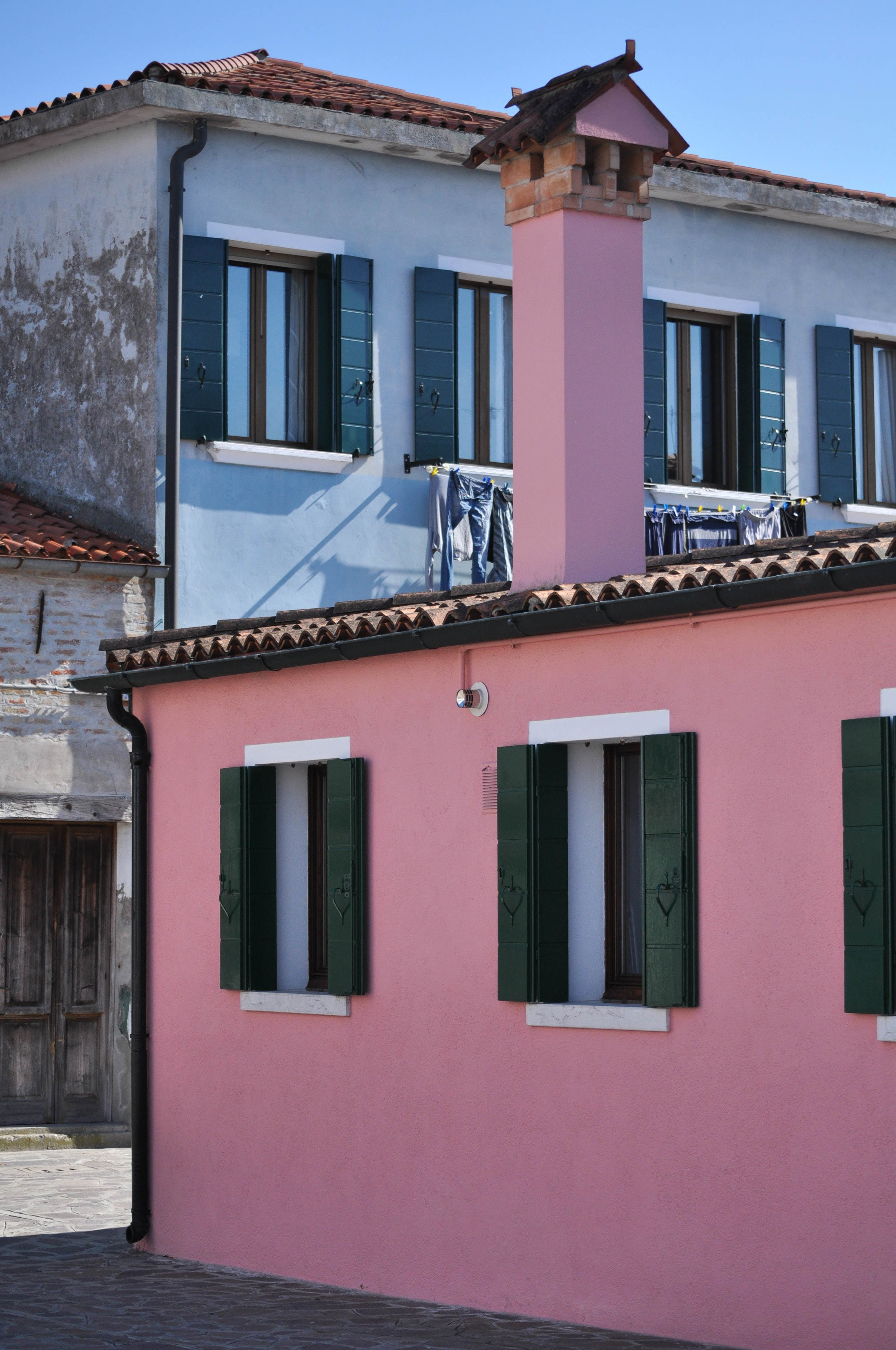 Venice Web-283.jpg