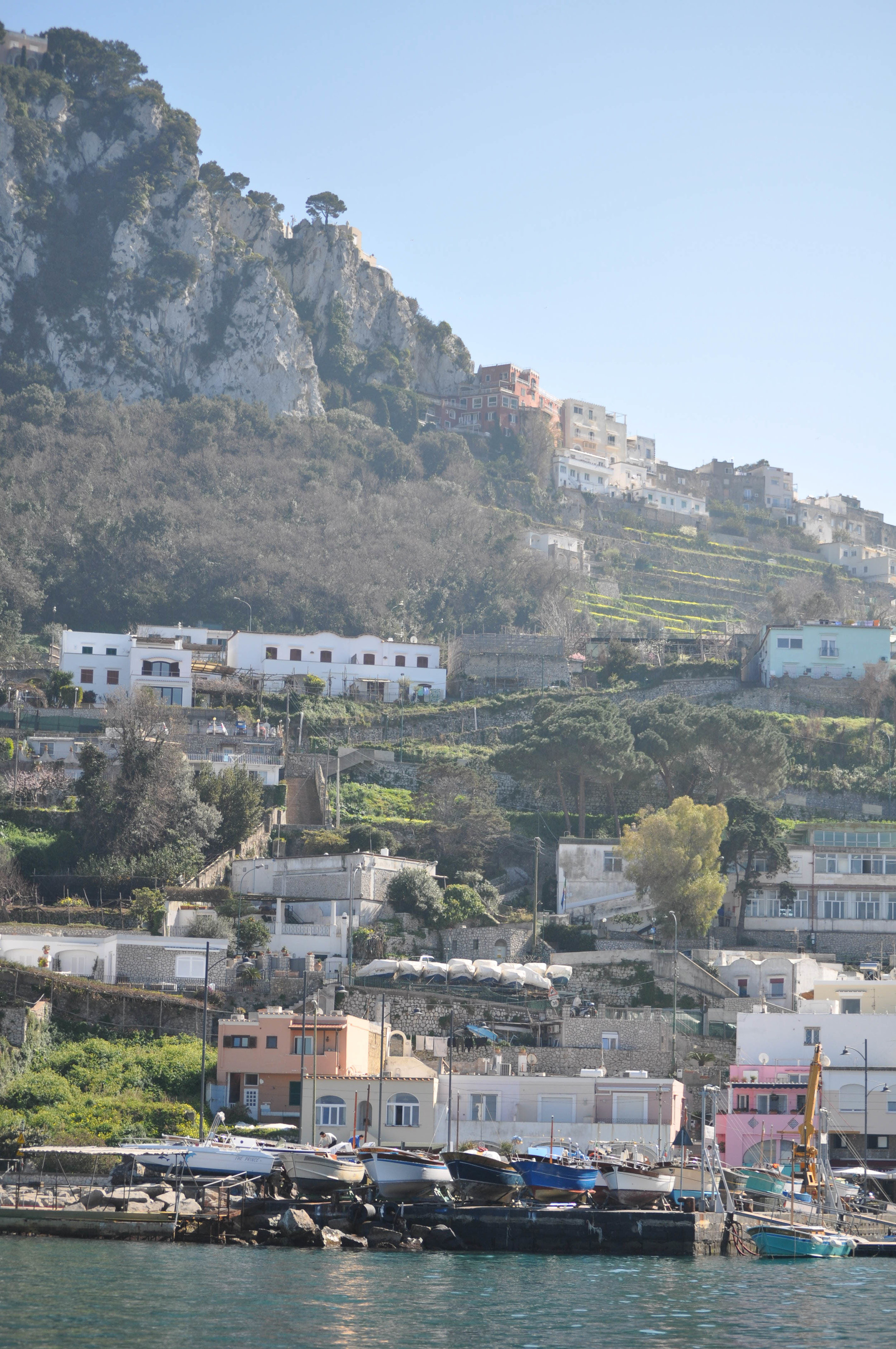 AmalfiCapriPompeii-15.jpg