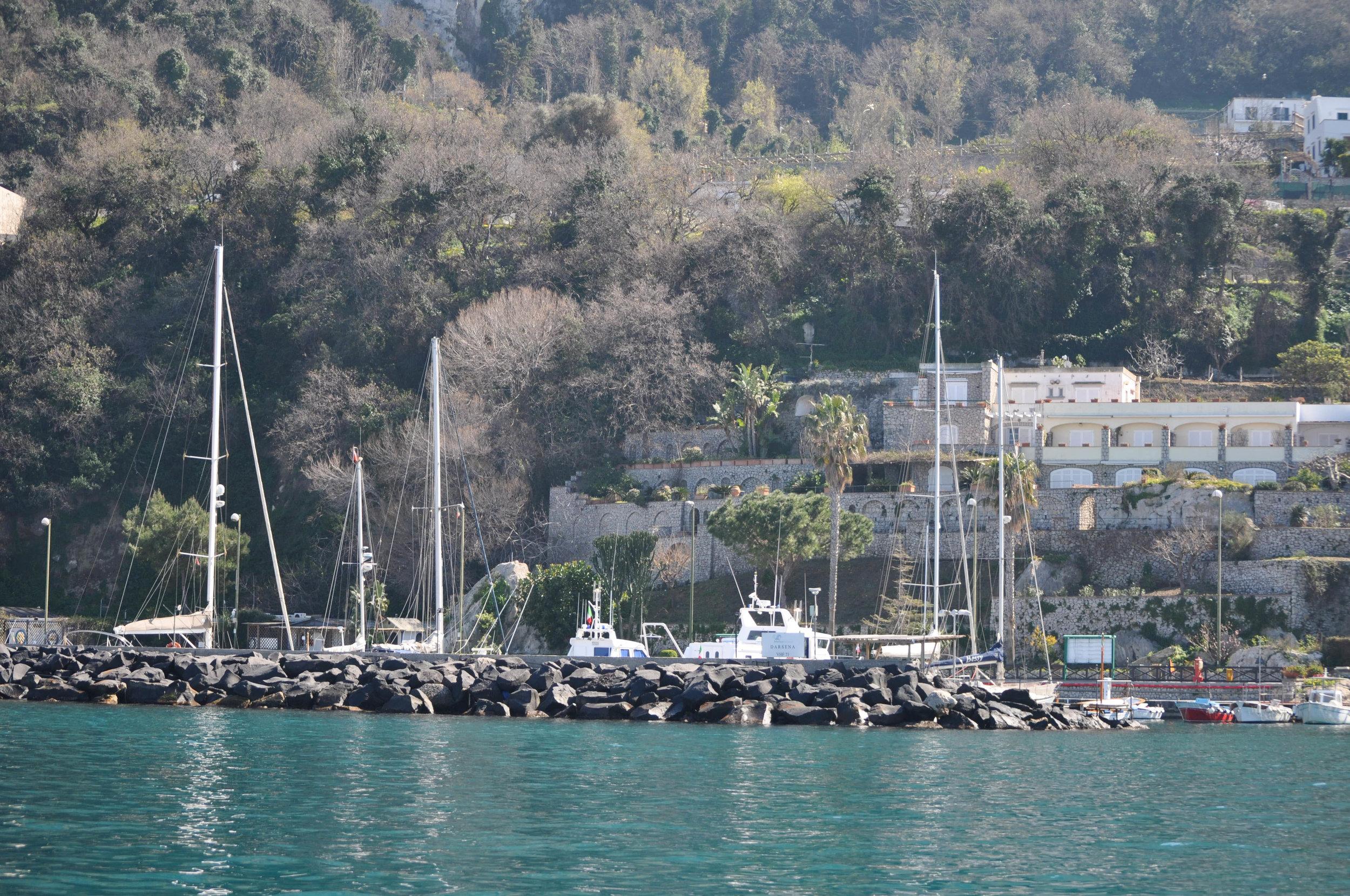 AmalfiCapriPompeii-16.jpg