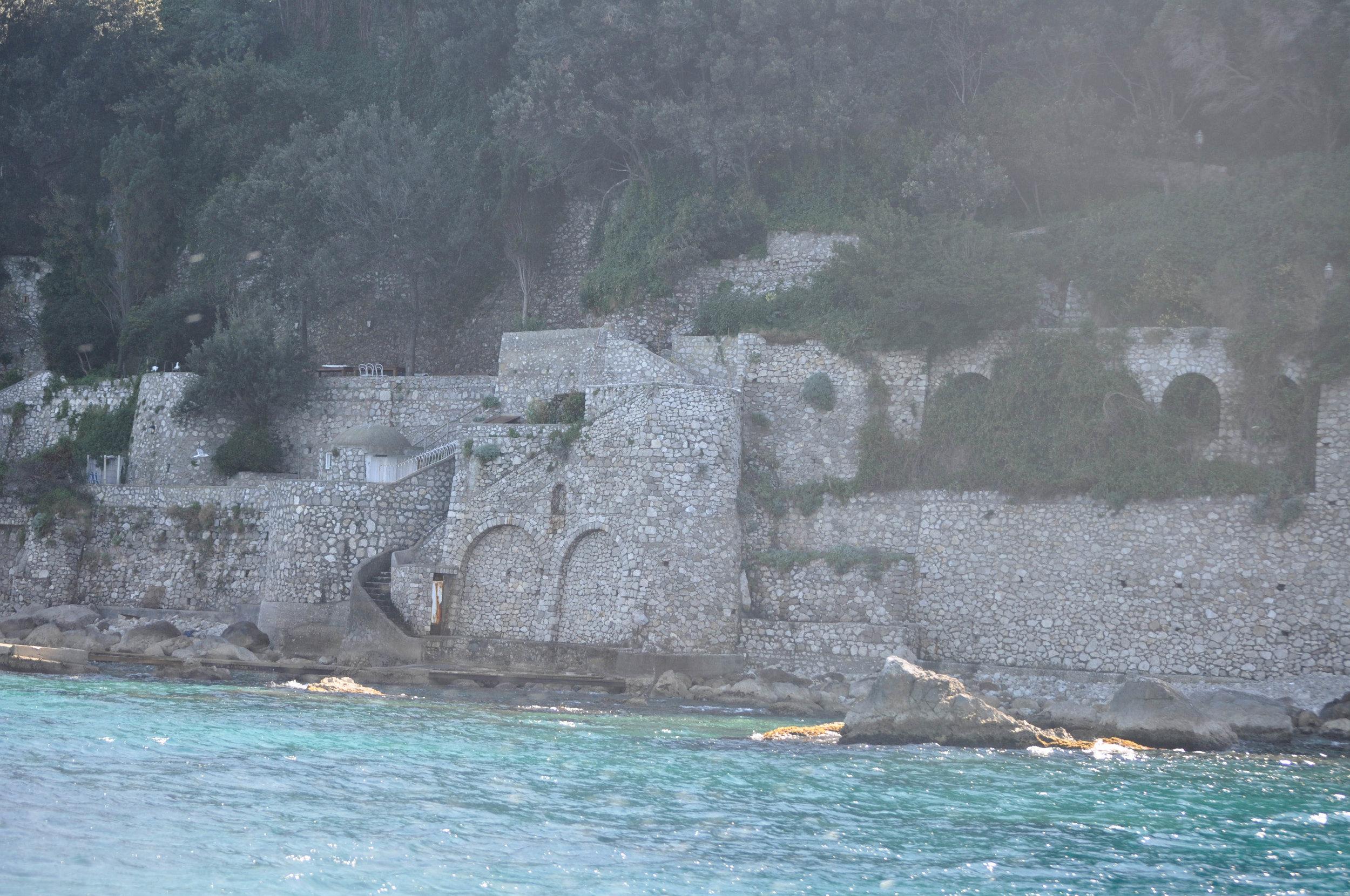 AmalfiCapriPompeii-21.jpg
