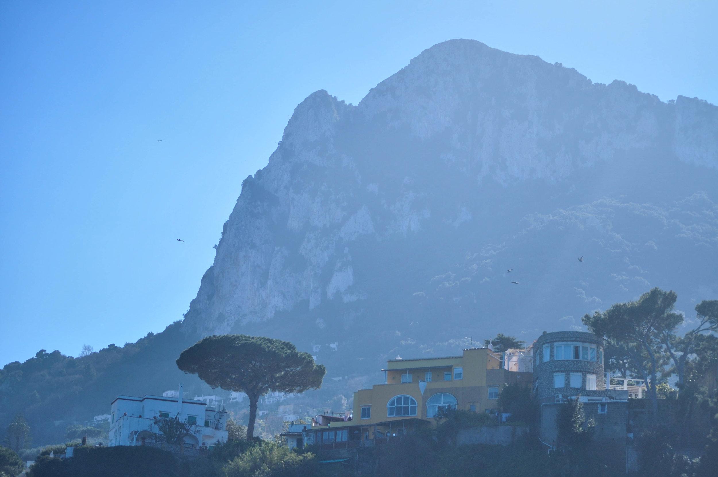 AmalfiCapriPompeii-58.jpg