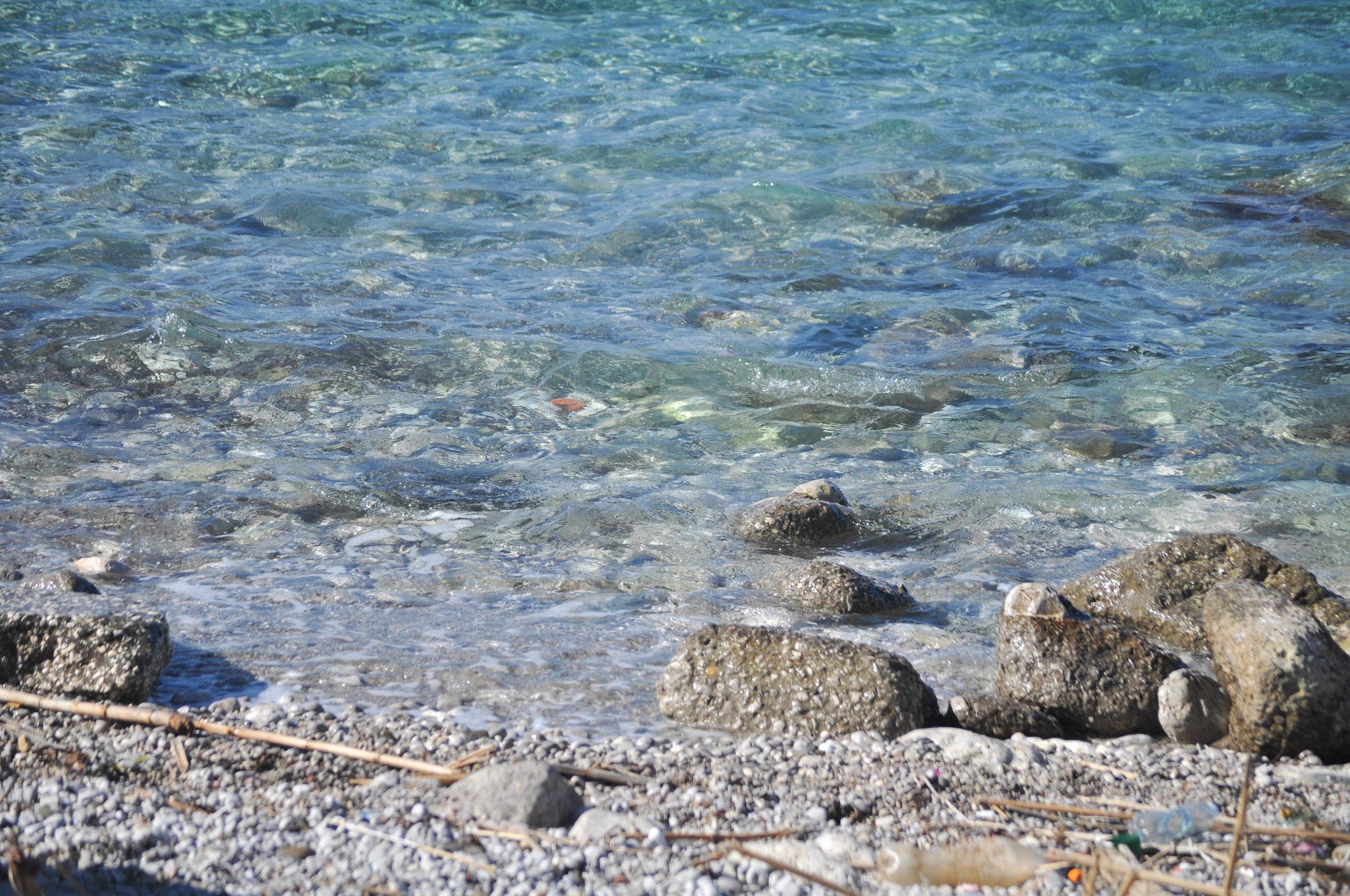 AmalfiCapriPompeii-62.jpg