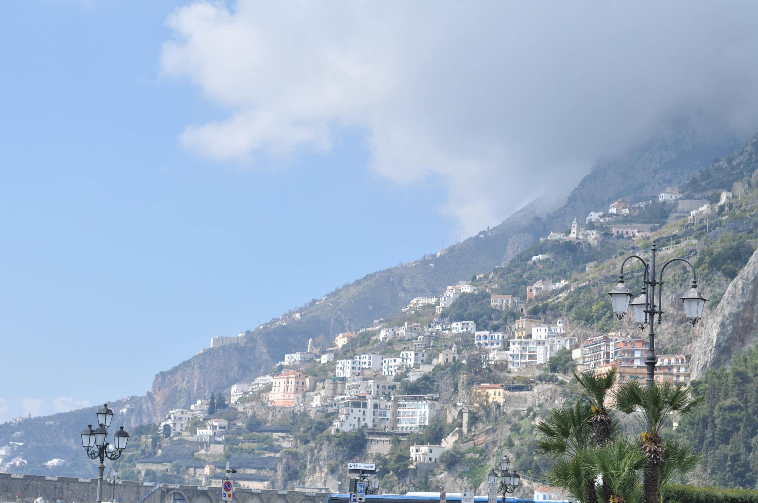 AmalfiCapriPompeii-70.jpg