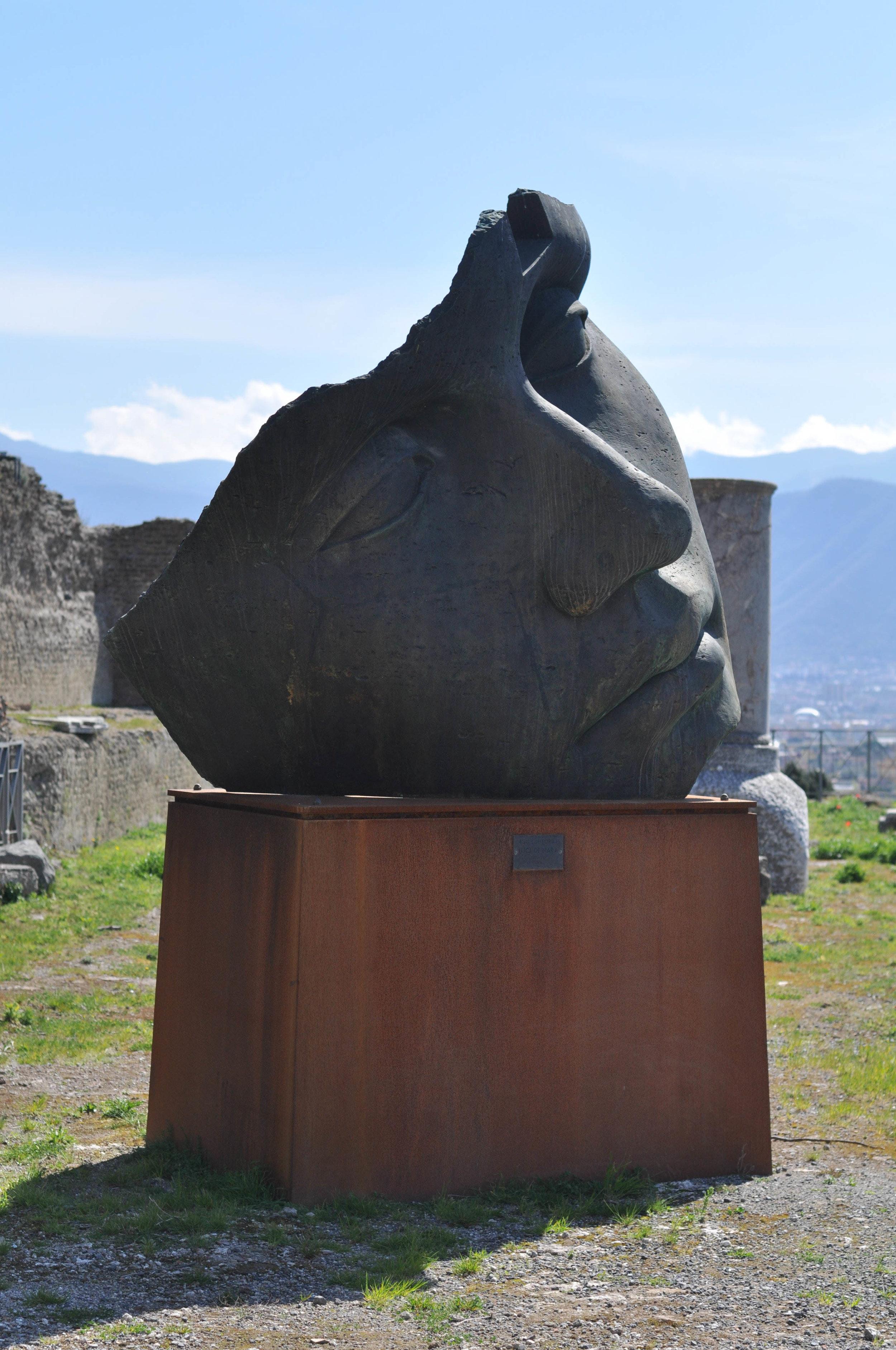 AmalfiCapriPompeii-78.jpg