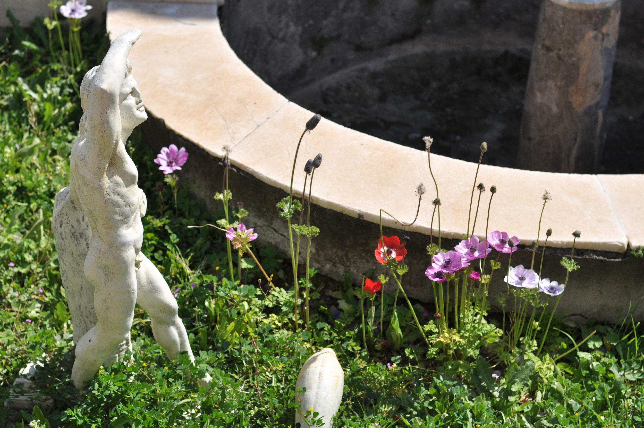 AmalfiCapriPompeii-104.jpg