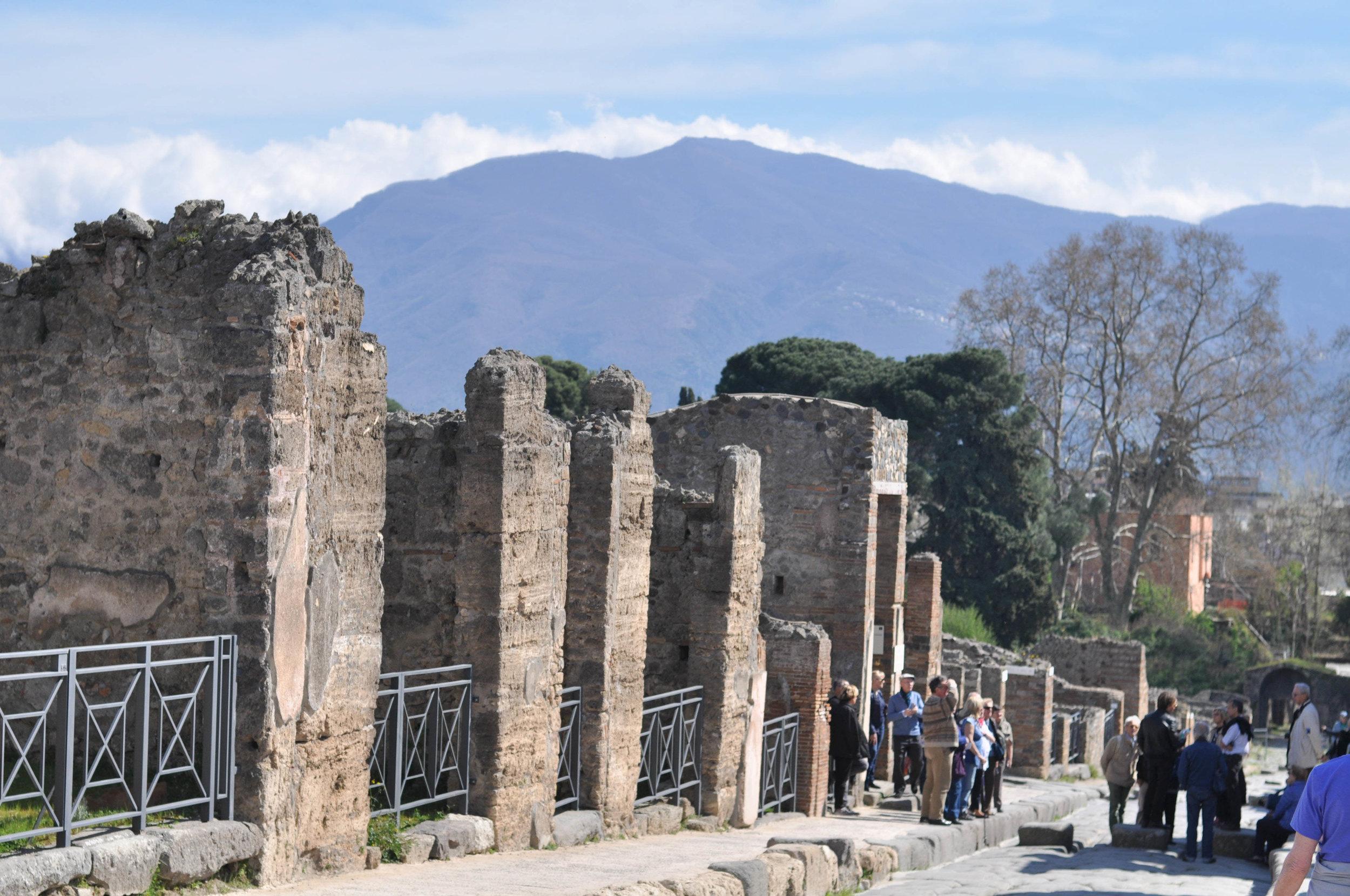 AmalfiCapriPompeii-110.jpg