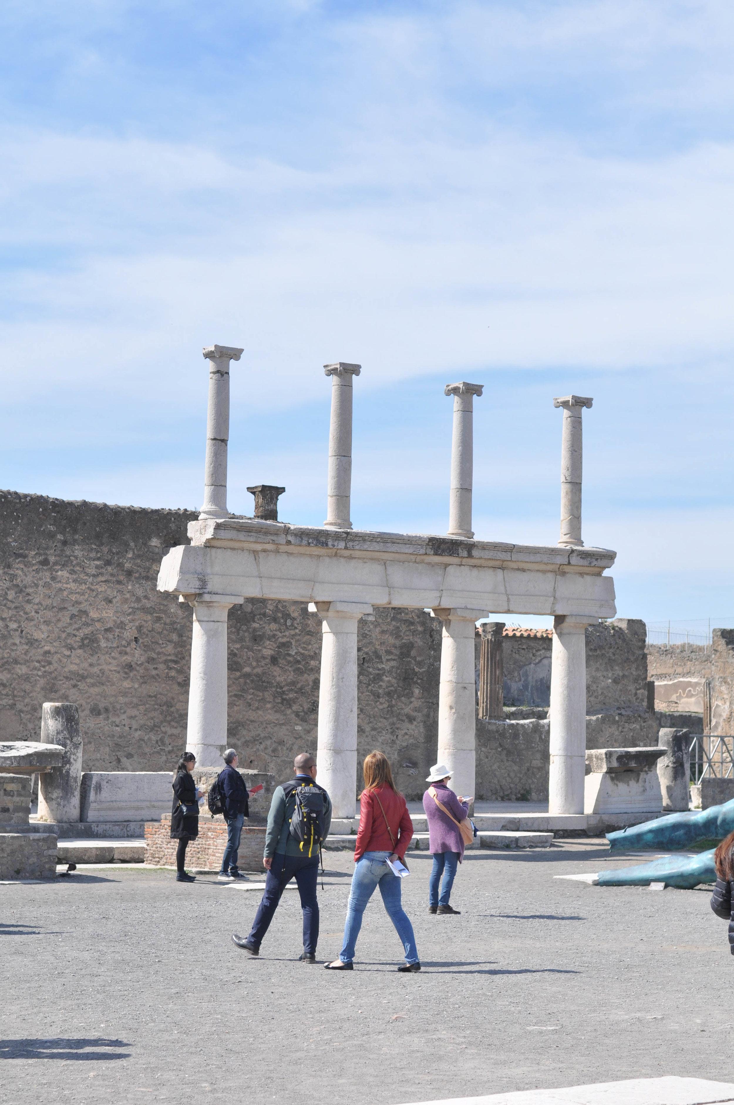 AmalfiCapriPompeii-128.jpg