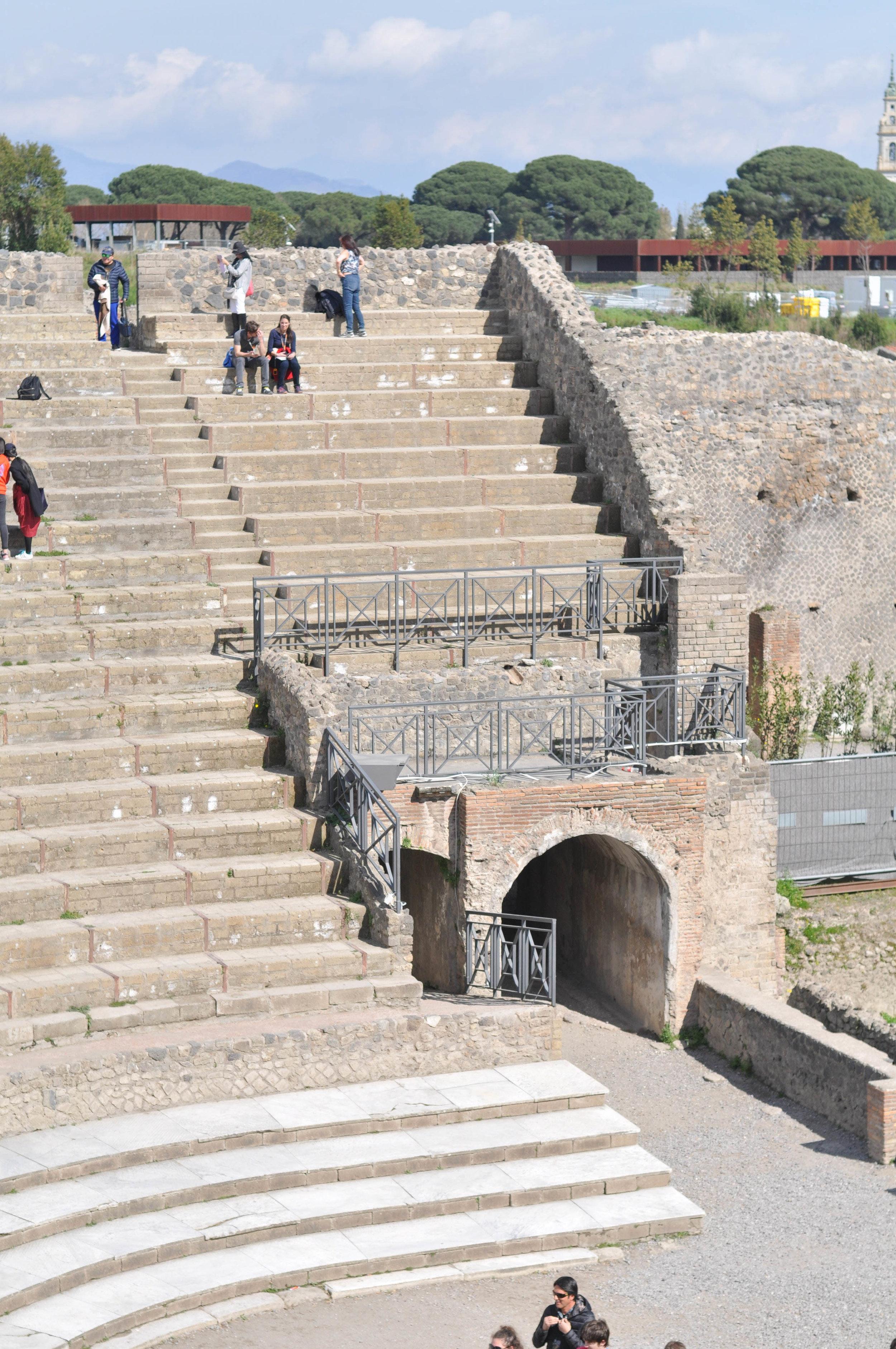 AmalfiCapriPompeii-136.jpg