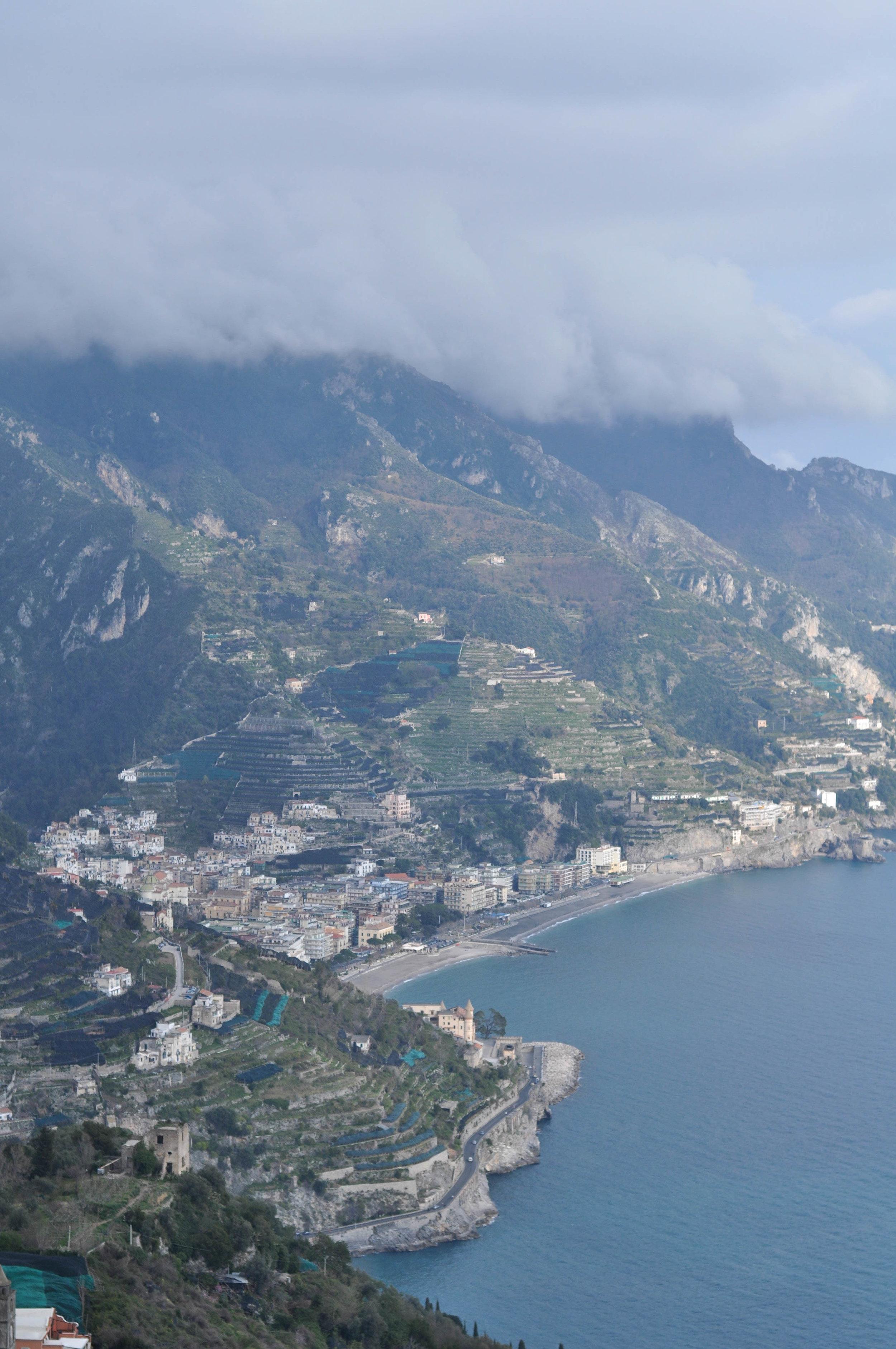 AmalfiCapriPompeii-143.jpg