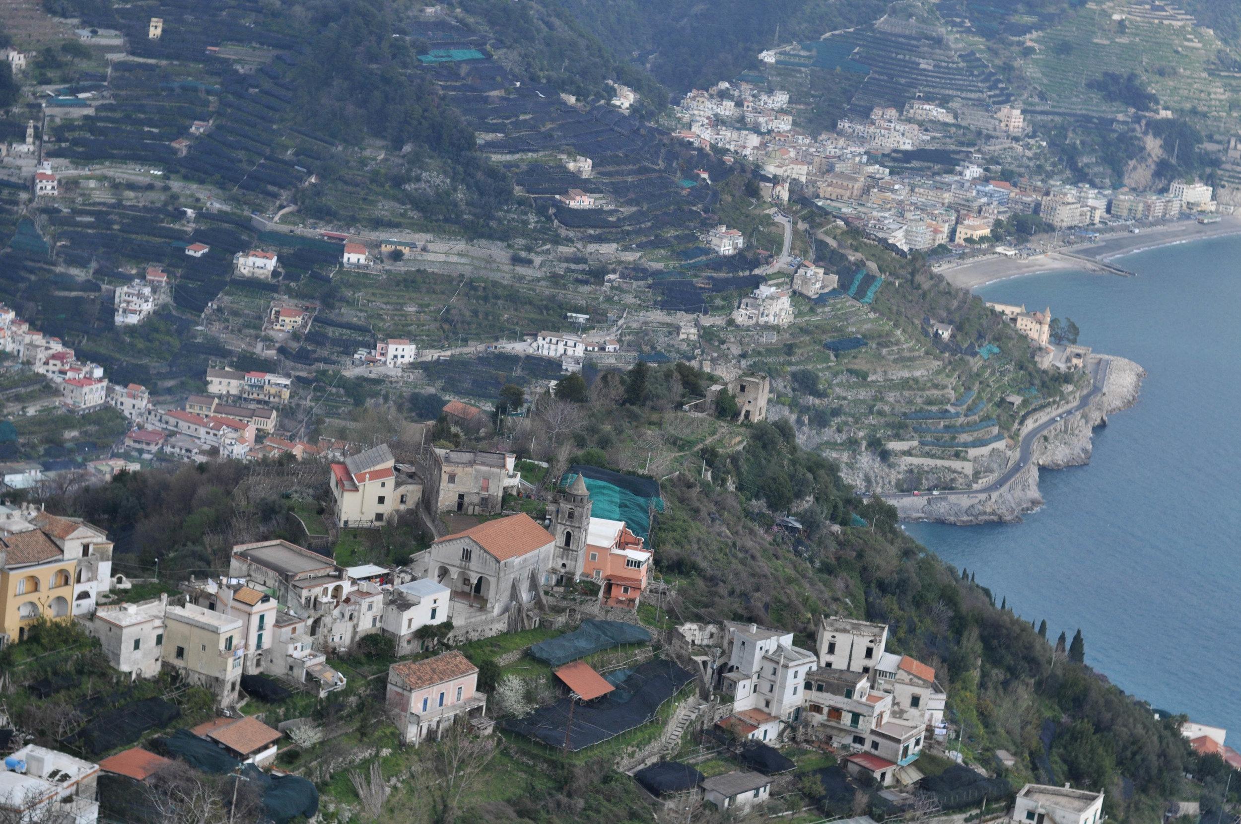 AmalfiCapriPompeii-144.jpg