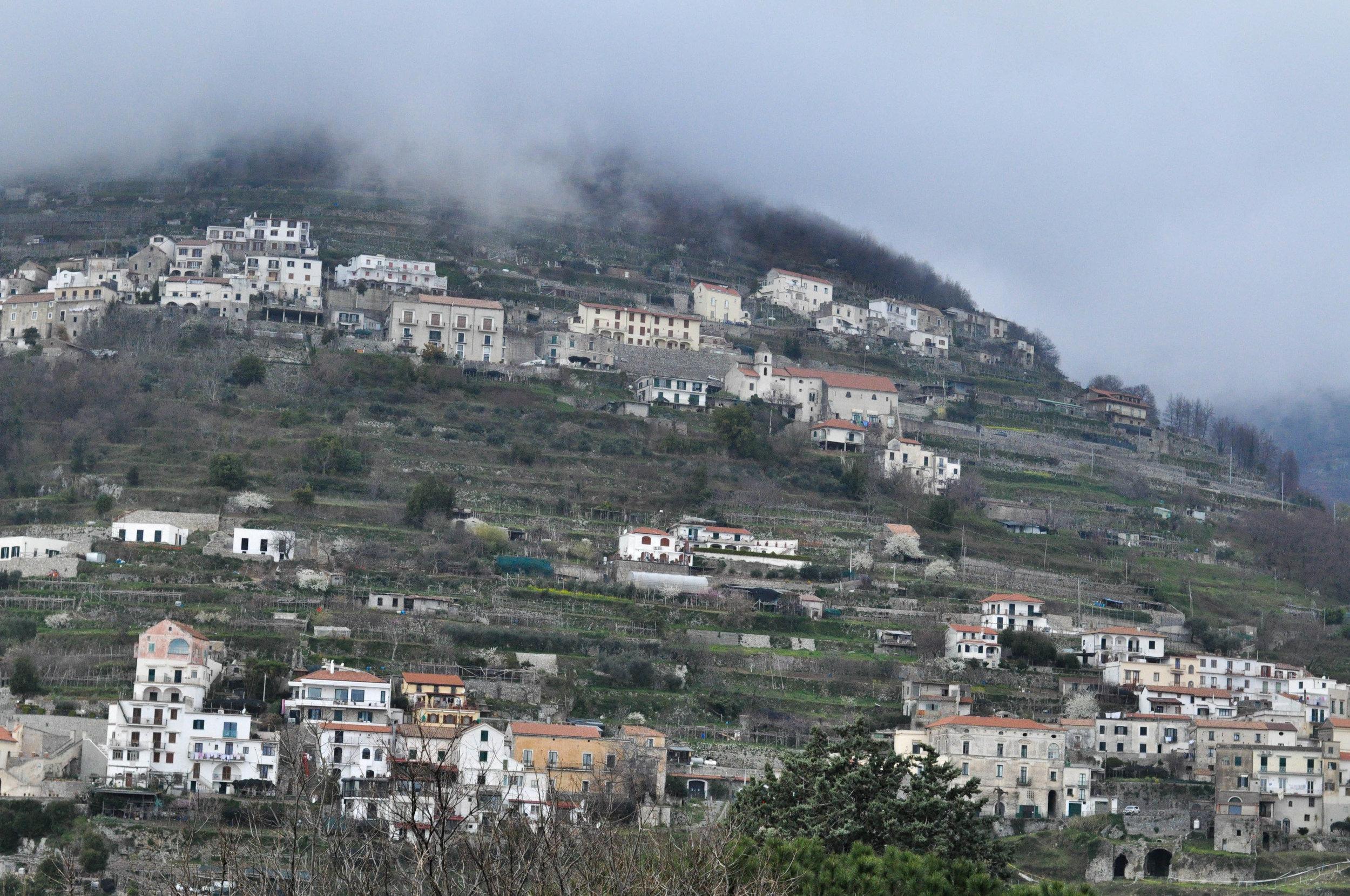 AmalfiCapriPompeii-178.jpg