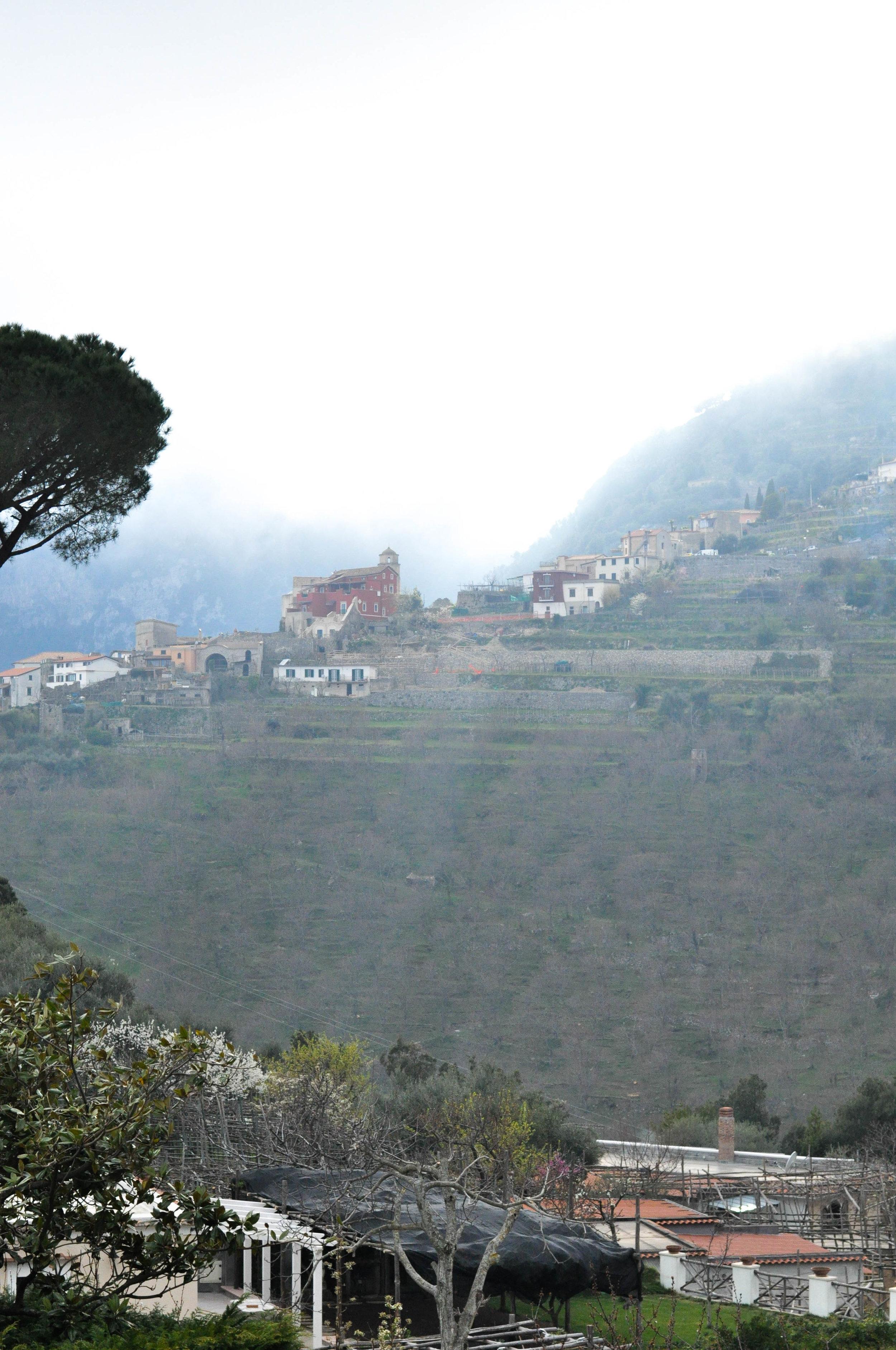 AmalfiCapriPompeii-180.jpg