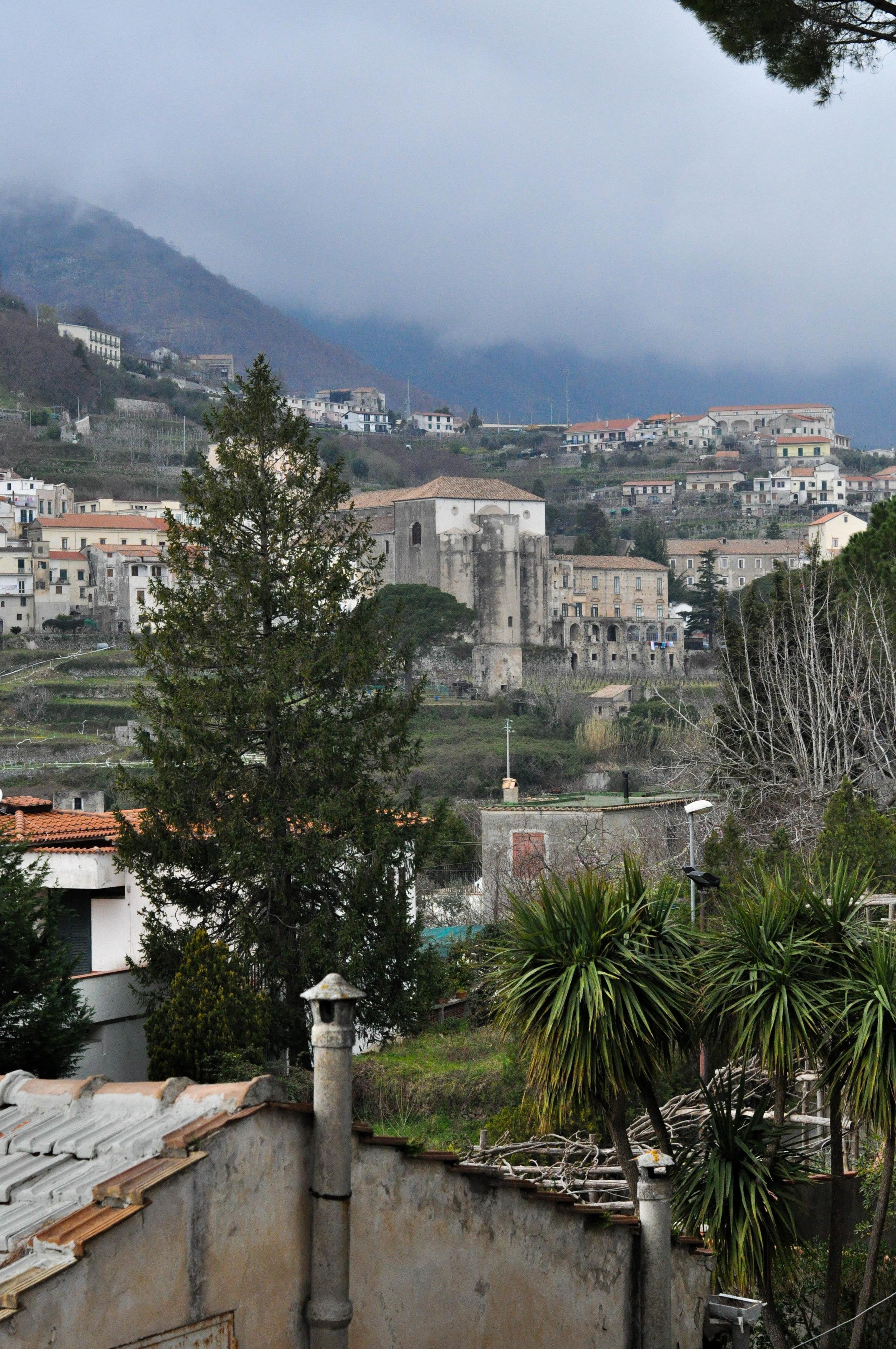 AmalfiCapriPompeii-179.jpg