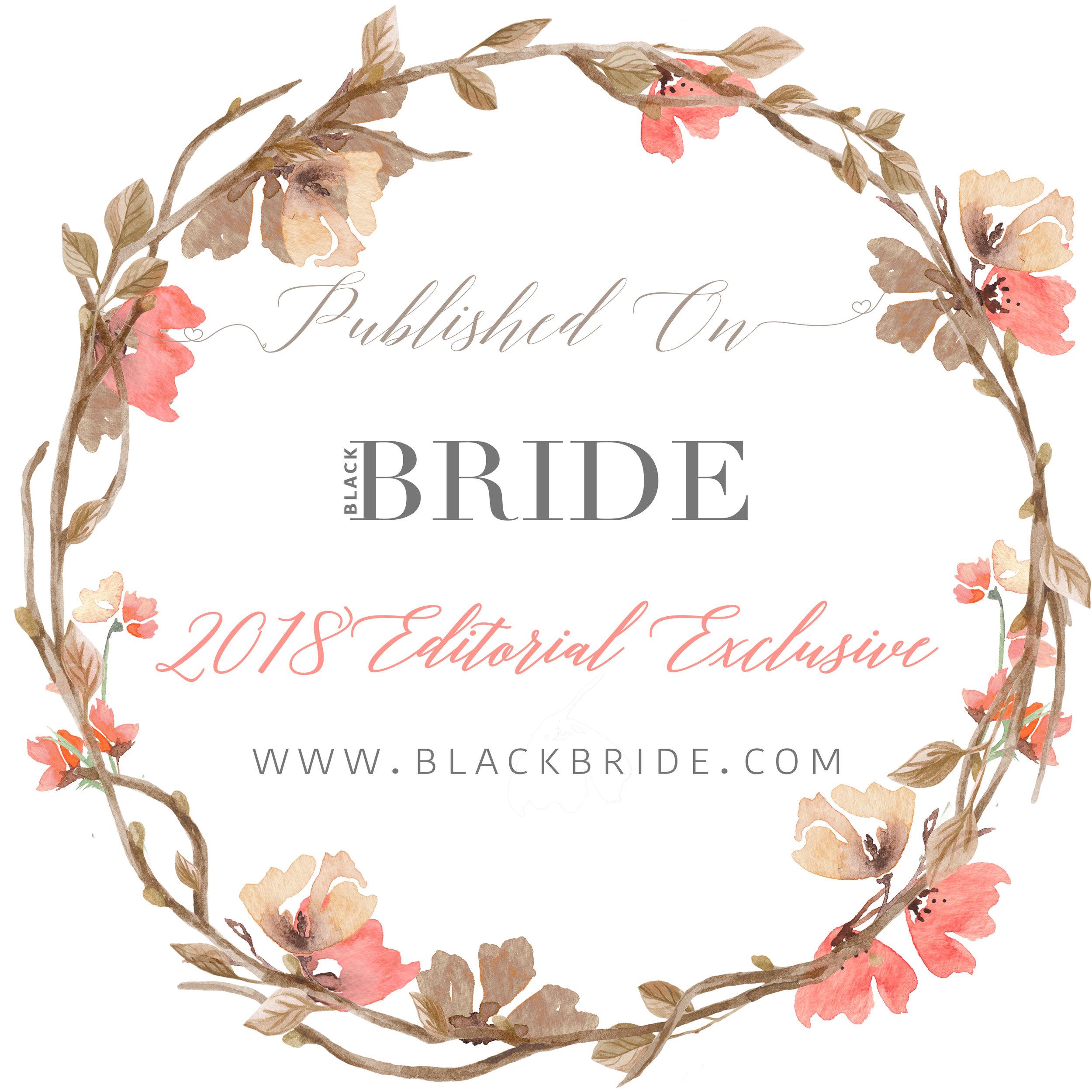 black bride badge Editorial Exclusive2 copy.jpg