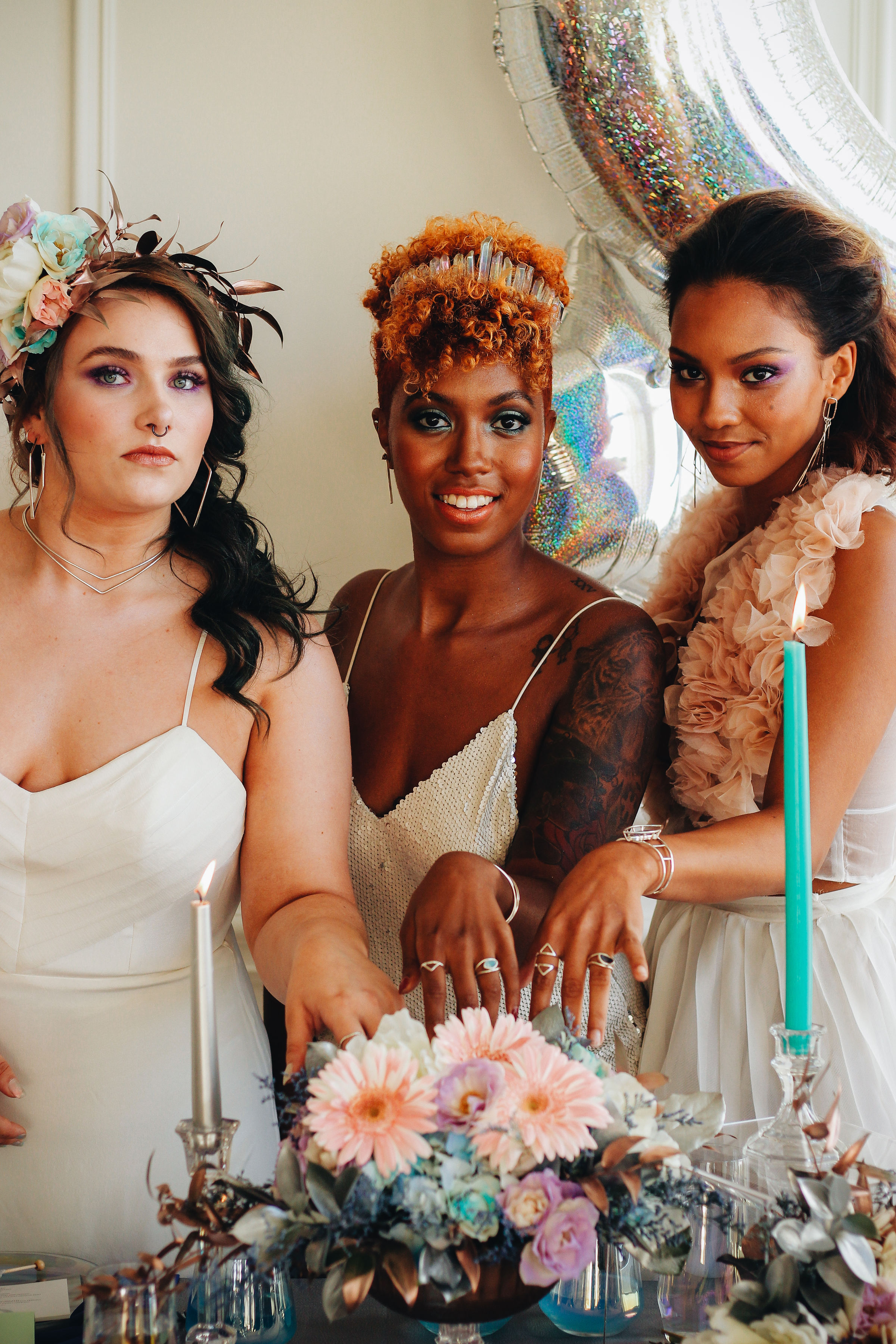 Iridescent-Bridal-Chettara-T-Photography-2110.jpg