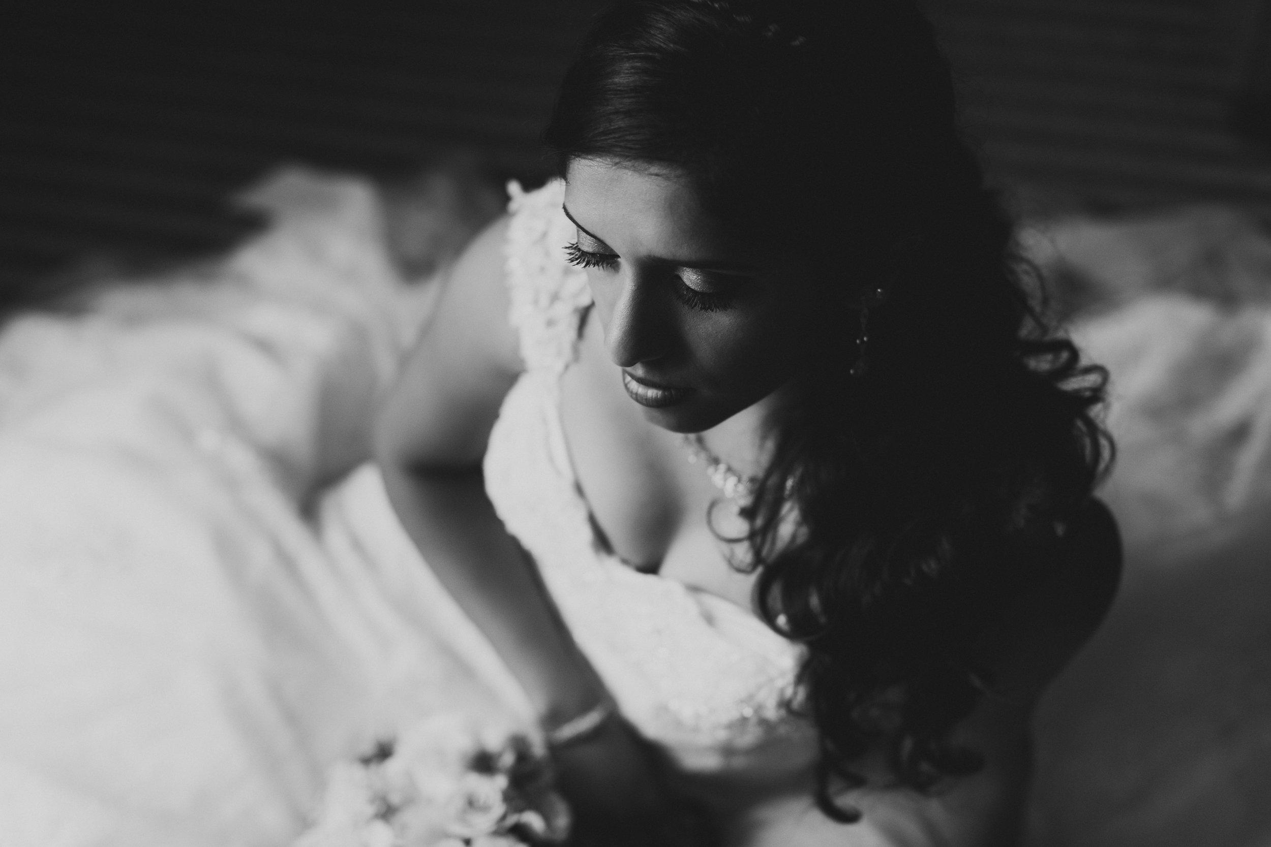 IrinJit-SamanthaJayPhoto-122.JPG