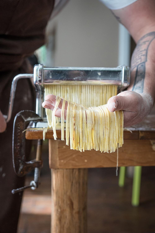BOLETE - pasta prep - Lee - 1000.jpg