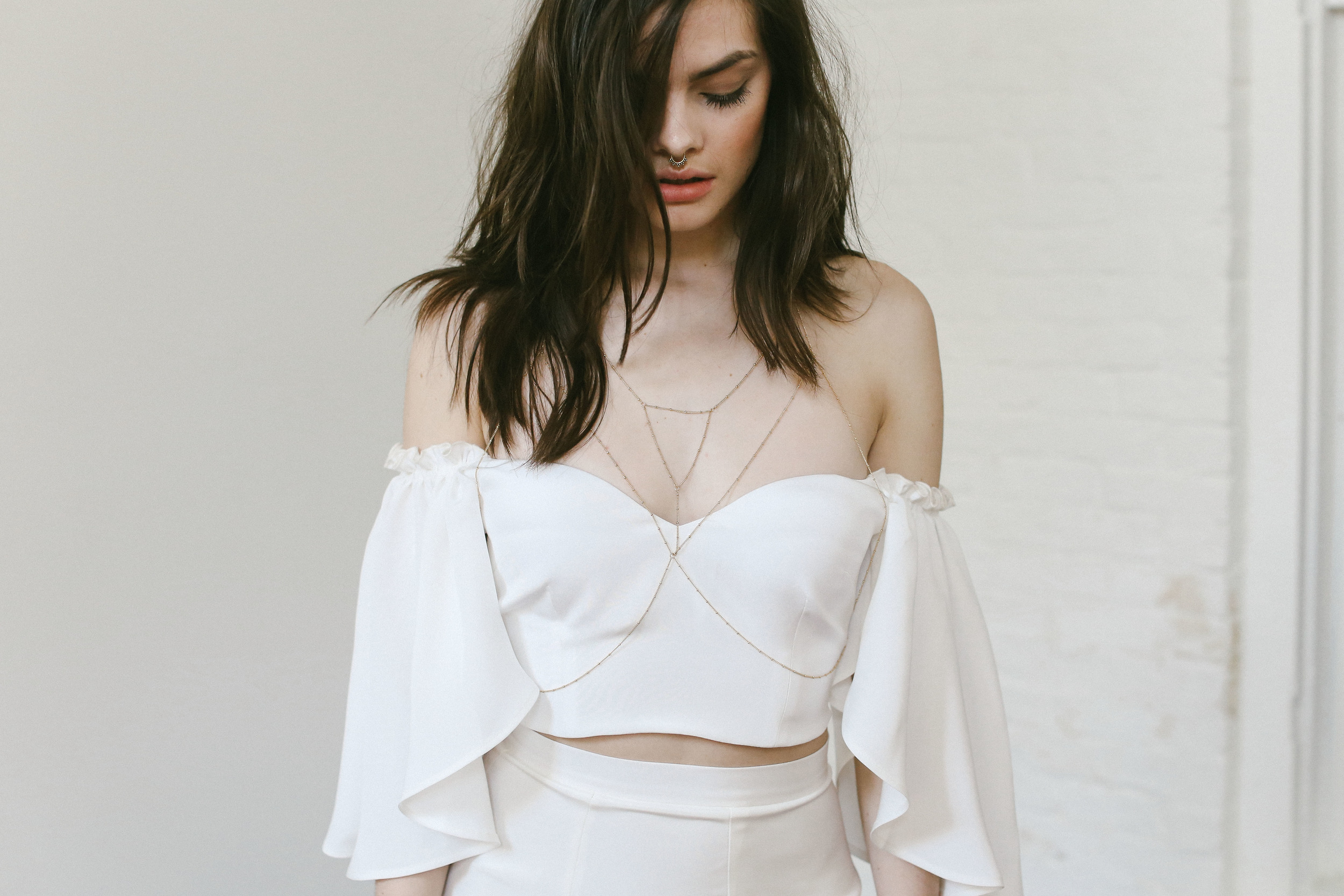 finery-boutique-huntsivlle-alabama-bohemian-wedding-shop-odylyne-the-ceremony-yolan-cris-bride-bridal-yaki-ravid-berta-calla-blanche-lookbook-cool-nashville-tenessee-bardot-natassja-teo-piece-crop