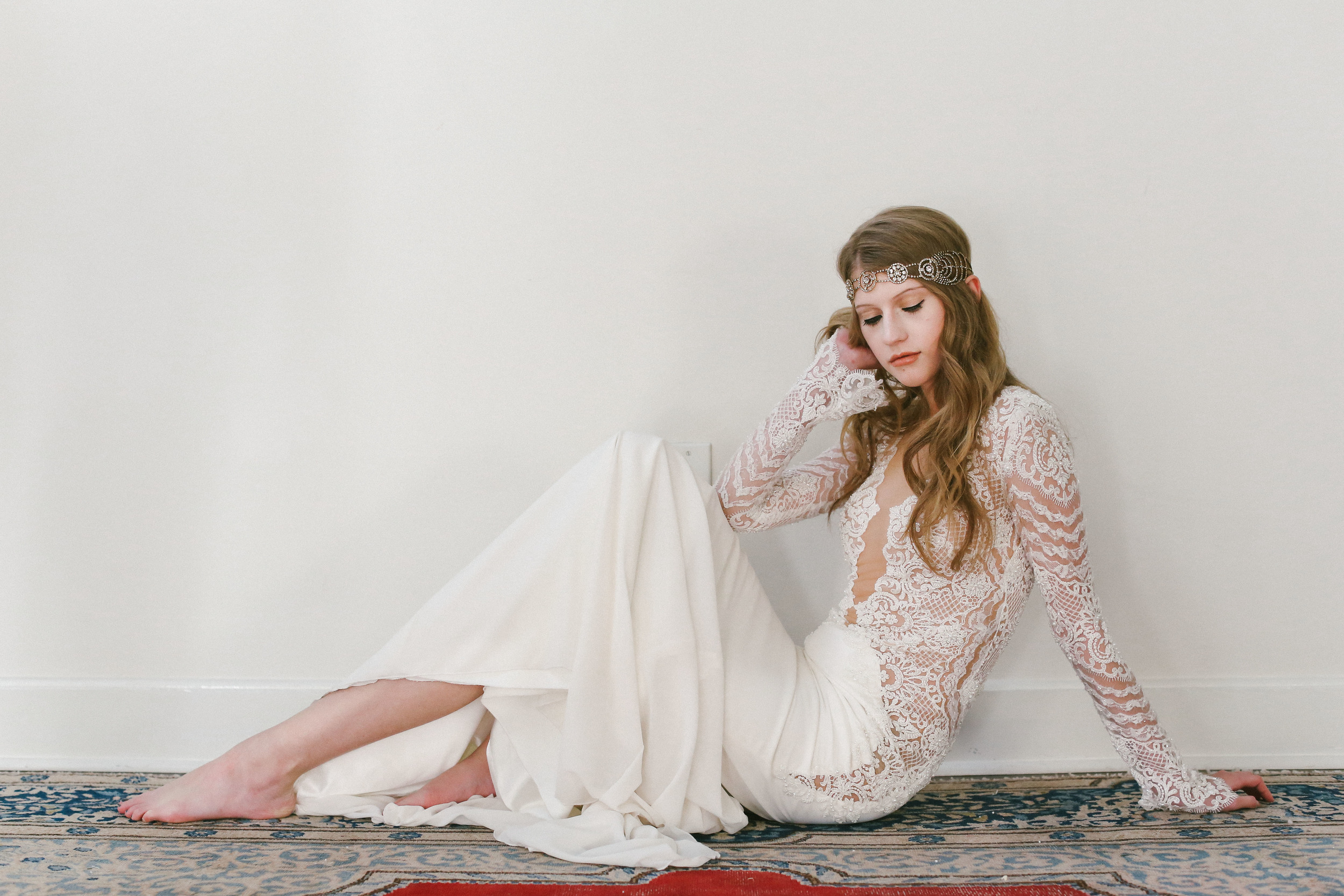 finery-boutique-huntsivlle-alabama-bohemian-wedding-shop-odylyne-the-ceremony-yolan-cris-bride-bridal-yaki-ravid-berta-calla-blanche-lookbook-cool-nashville-tenessee-plunge-open-back-train