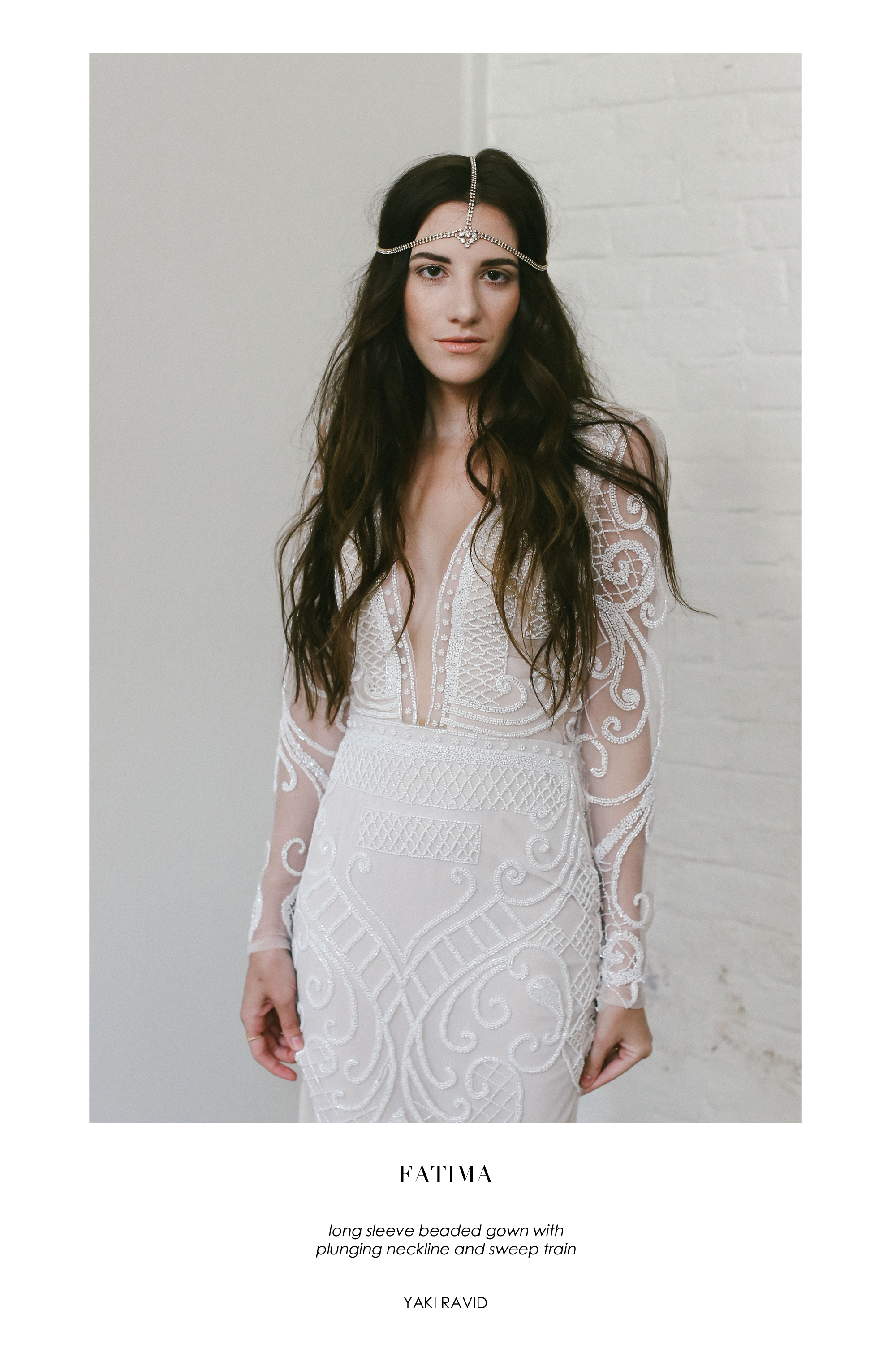 finery-boutique-huntsivlle-alabama-bohemian-wedding-shop-odylyne-the-ceremony-yolan-cris-bride-bridal-yaki-ravid-berta-calla-blanche-lookbook-cool-nashville-tenessee-alyssa-jennifer-behr